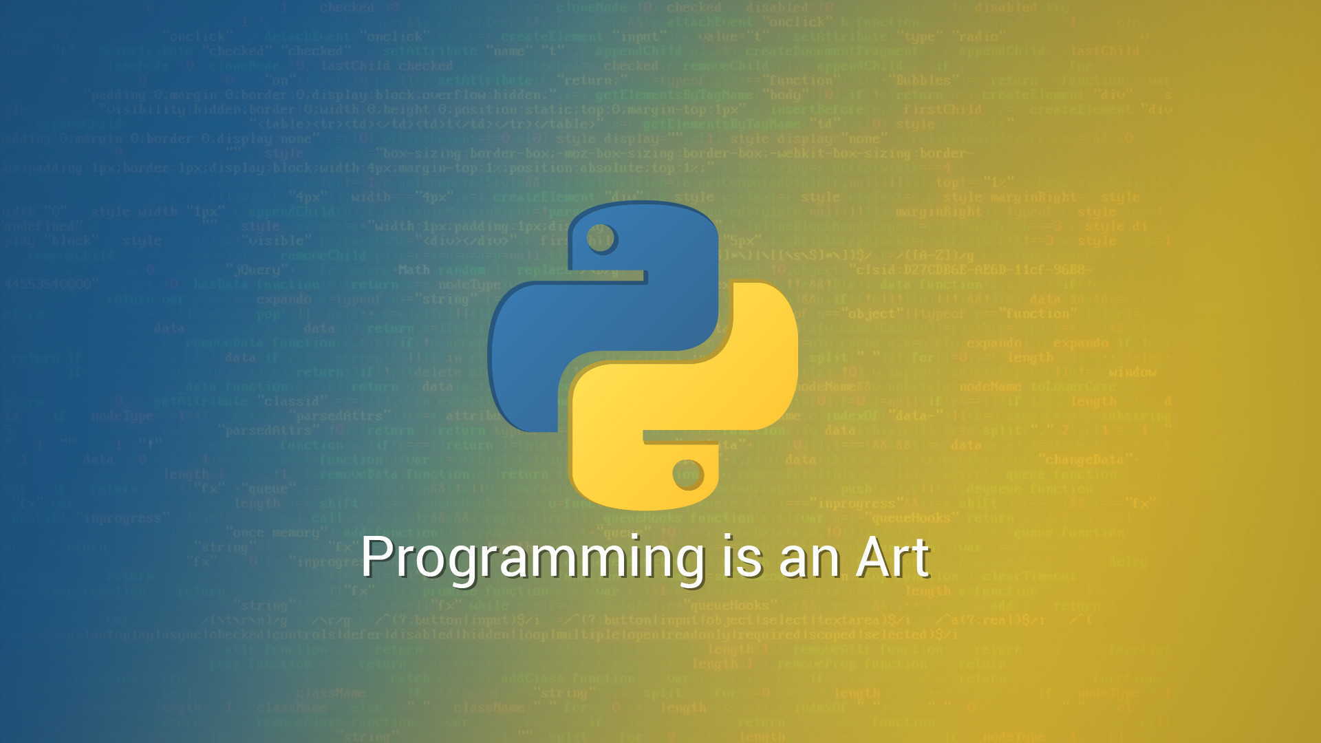 Python Programming Wallpaper – WallpaperSafari