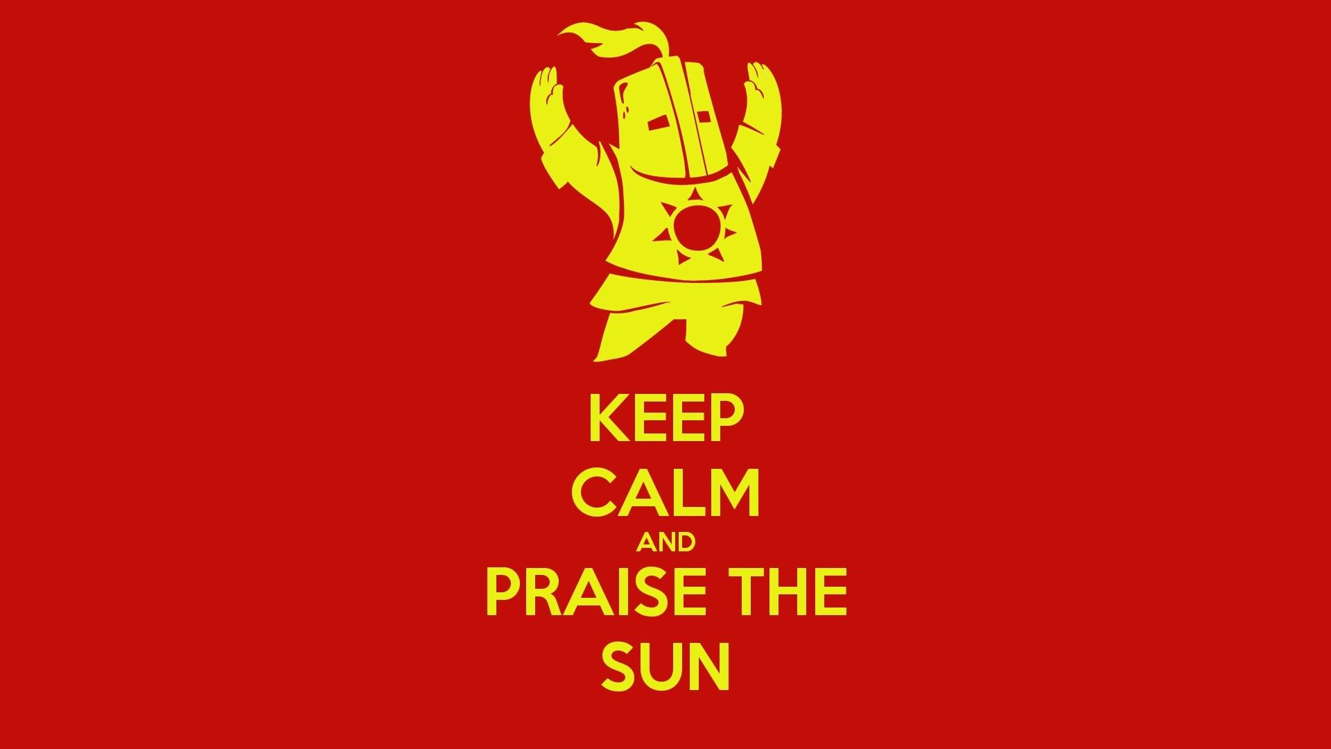 Praise The Sun Wallpaper Praise+the+sun.jpg