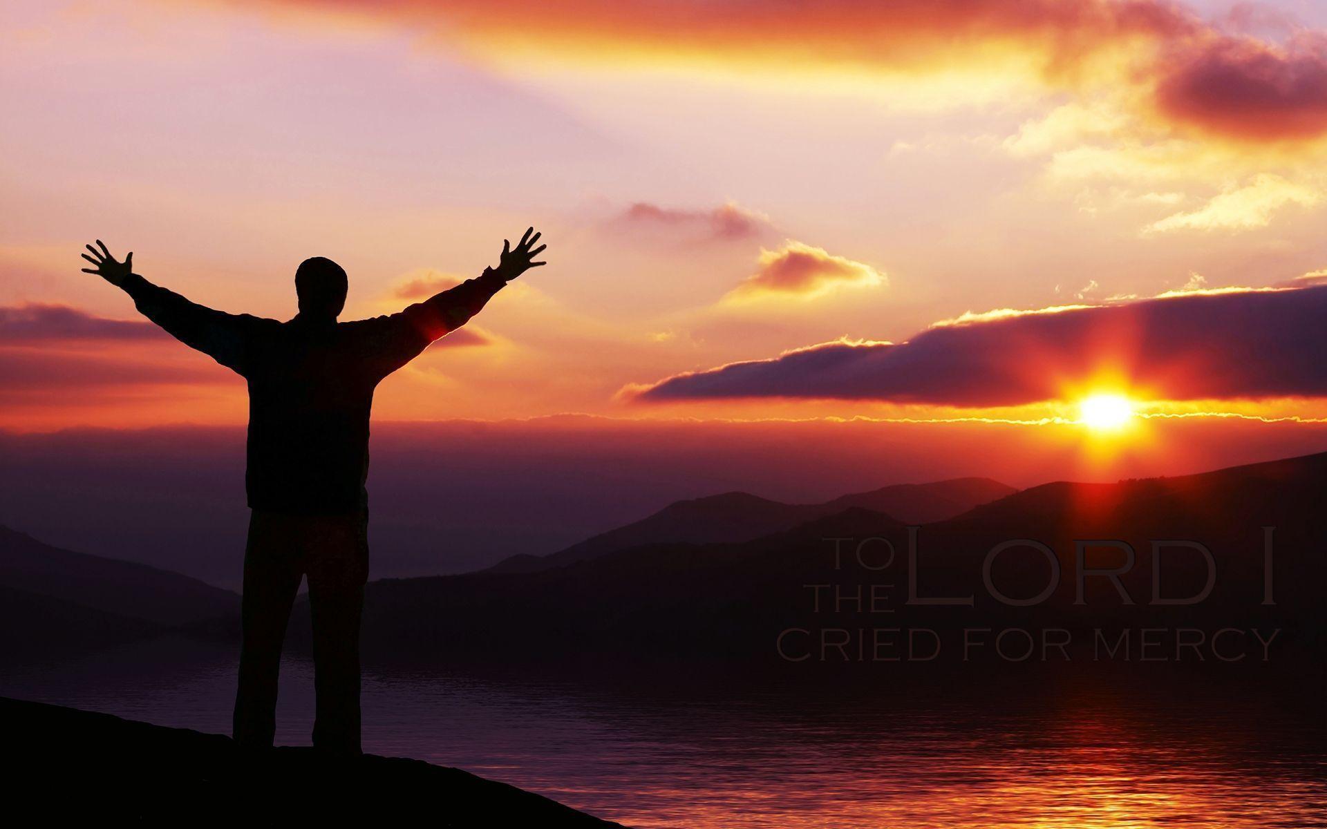 Praise the Sun Wallpaper – WallpaperSafari