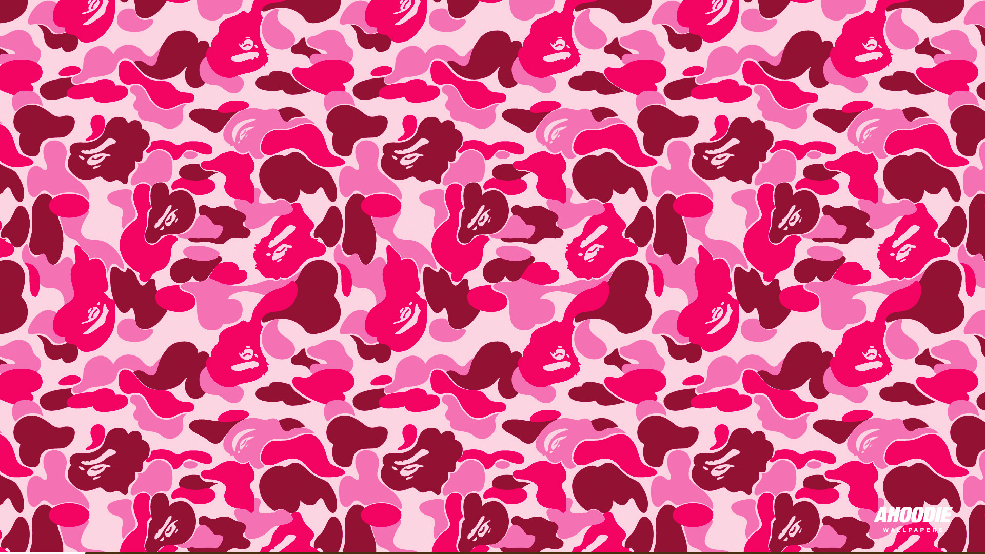28 best images about Camo on Pinterest | Truck decals, Pink camo .