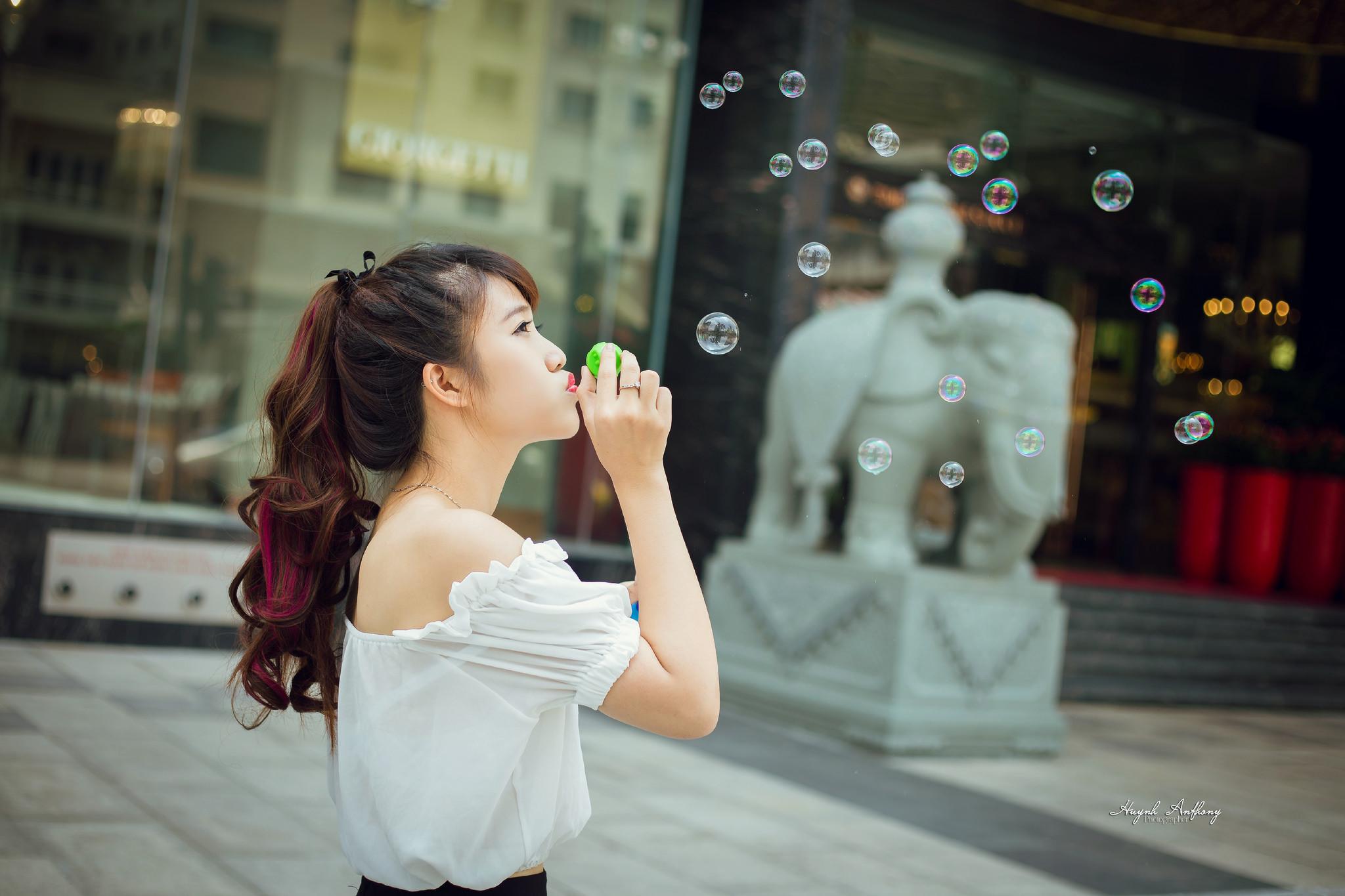 VietNamese Teen Girls Wallpapers by Wallpaperxyz.com