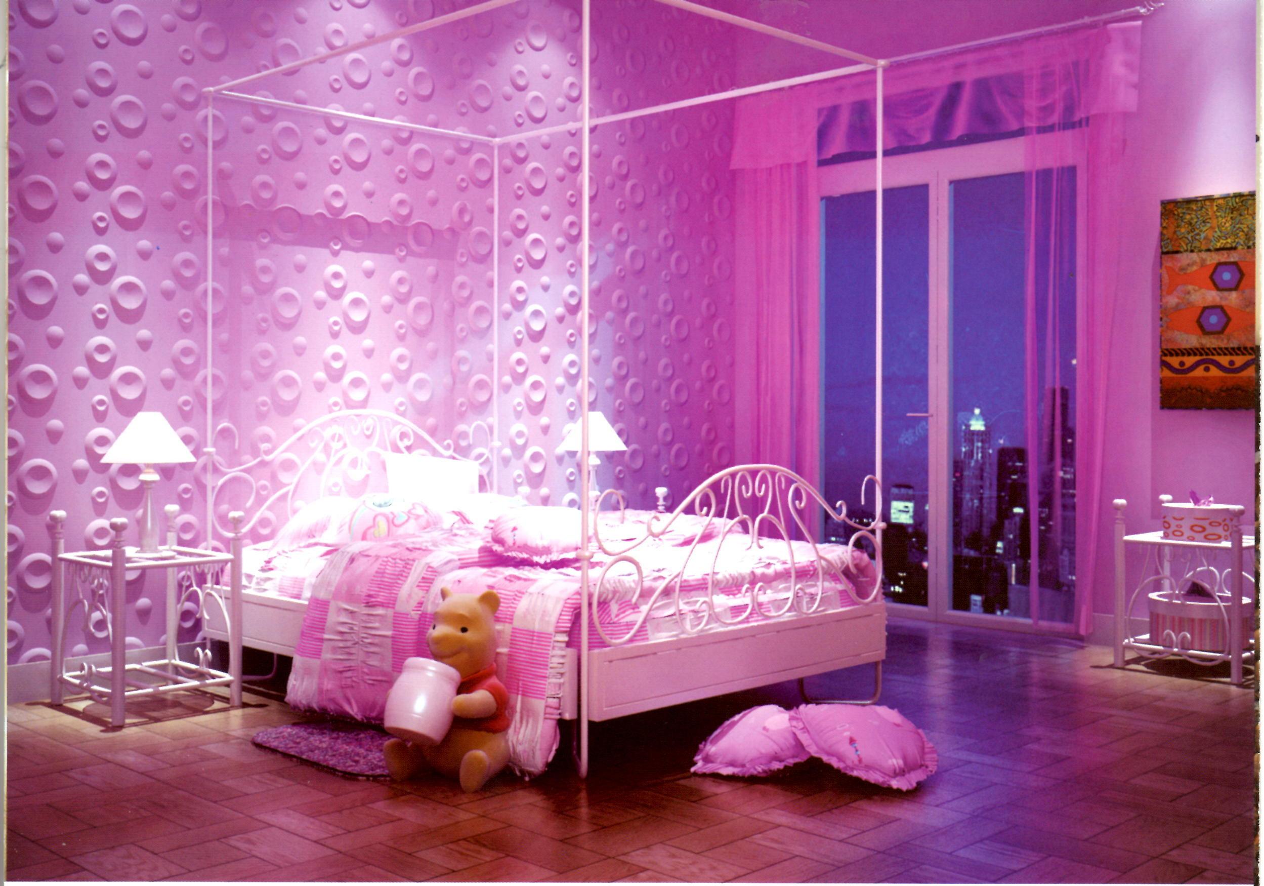 Full Size of Bedroom Vinyl Wallpaper Wallpaper Decor Wallpaper Shops  Wallpaper For Bedroom Wall With Pink …