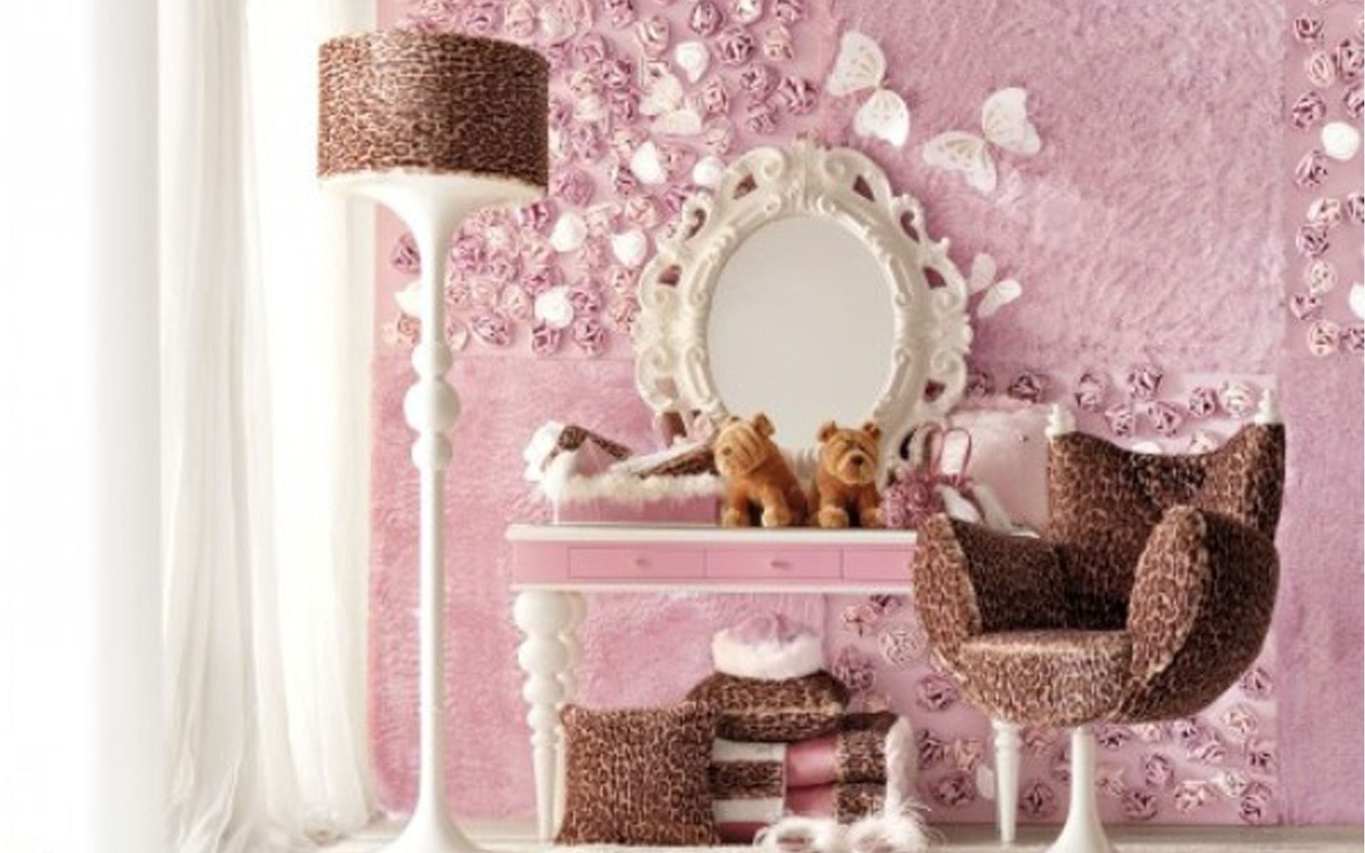 Cute Teenage Wall Decor Www Unique Baby Gear Ideas Com Images And Picture  Ofpink Decoration In …