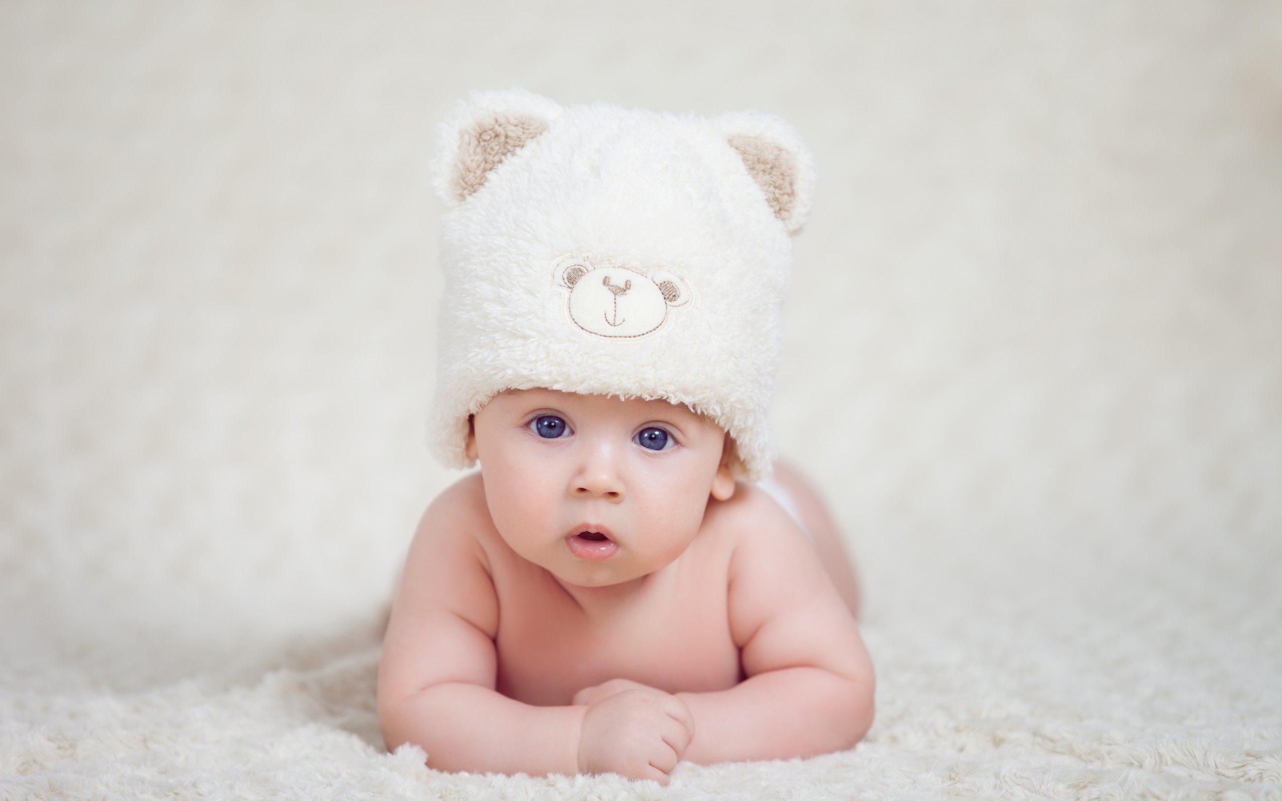 Teen Mom OG Catelynn Lowell Plans For Baby Number Three