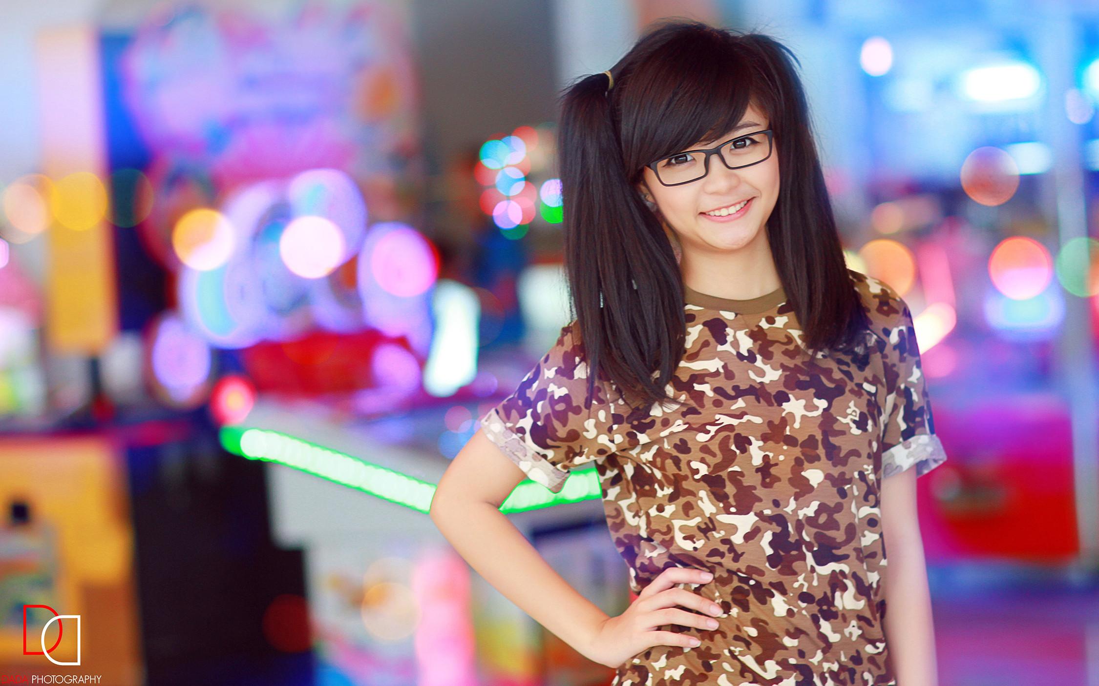 … Vietnamese Teen Girl Wallpapers …