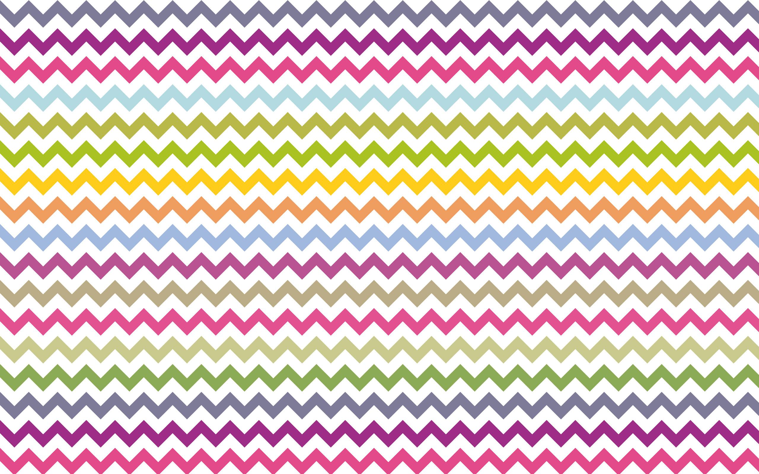 Cute Wallpaper Patterns