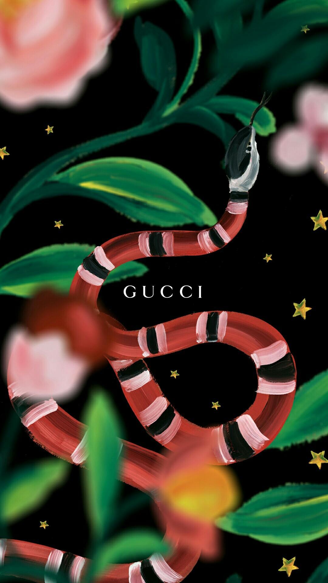 Explore Fashion Wallpaper, Gucci, and more!