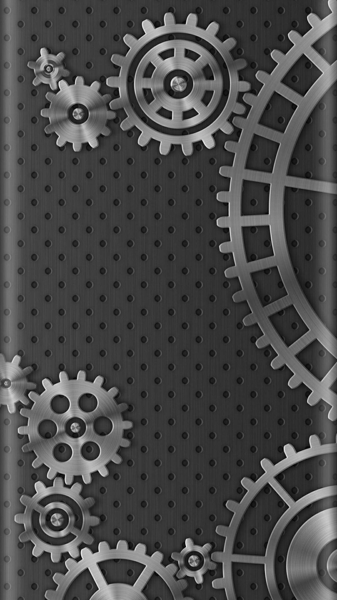 Dope Wallpapers, Iphone Wallpapers, Iphone Backgrounds, Wallpaper  Backgrounds, Apple Iphone, Iphone 6, Mechanical Engineering, Display  Window, Gera