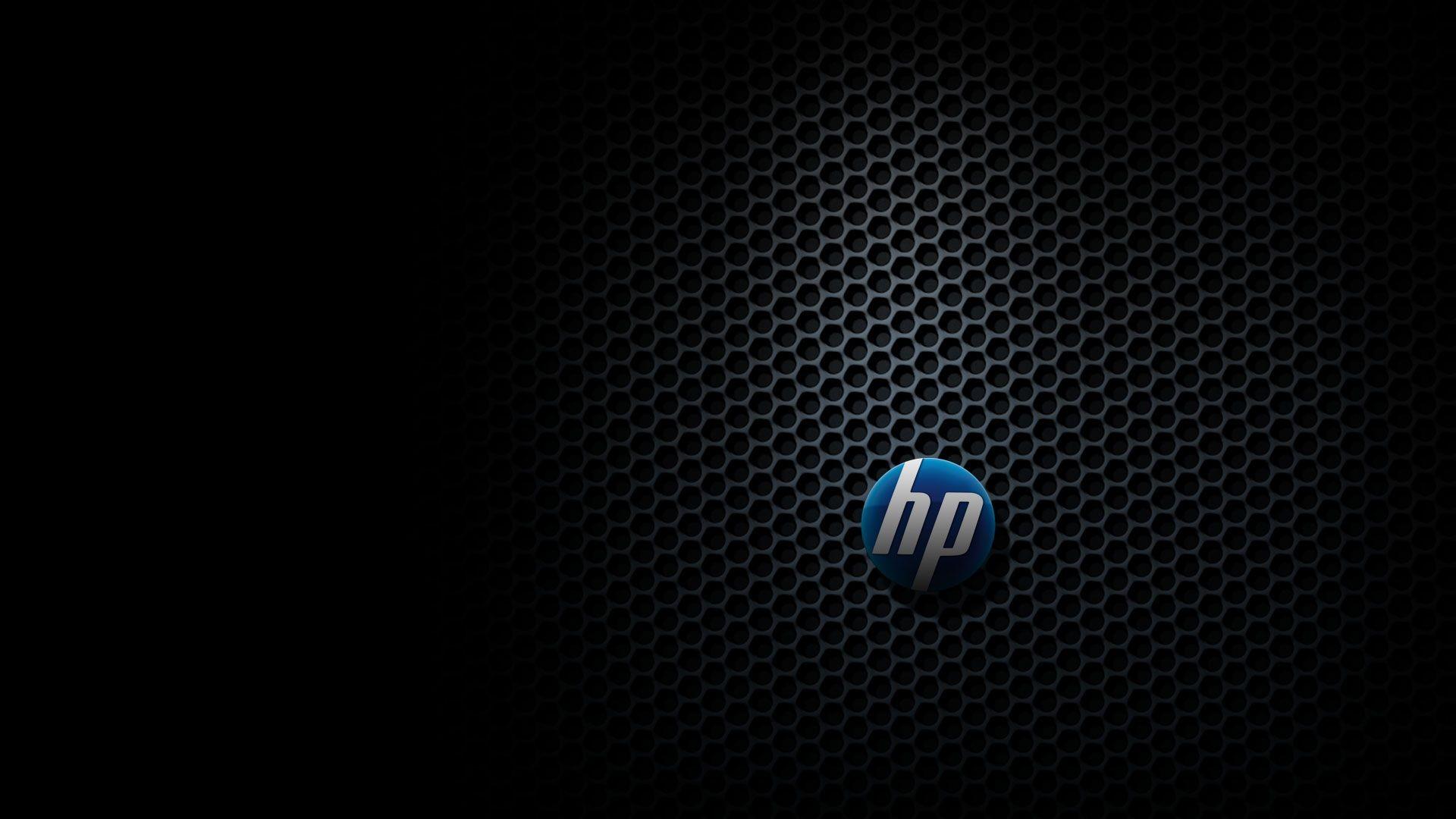 hp desktop wallpapers hd 1080p | Desktop Backgrounds for Free HD .