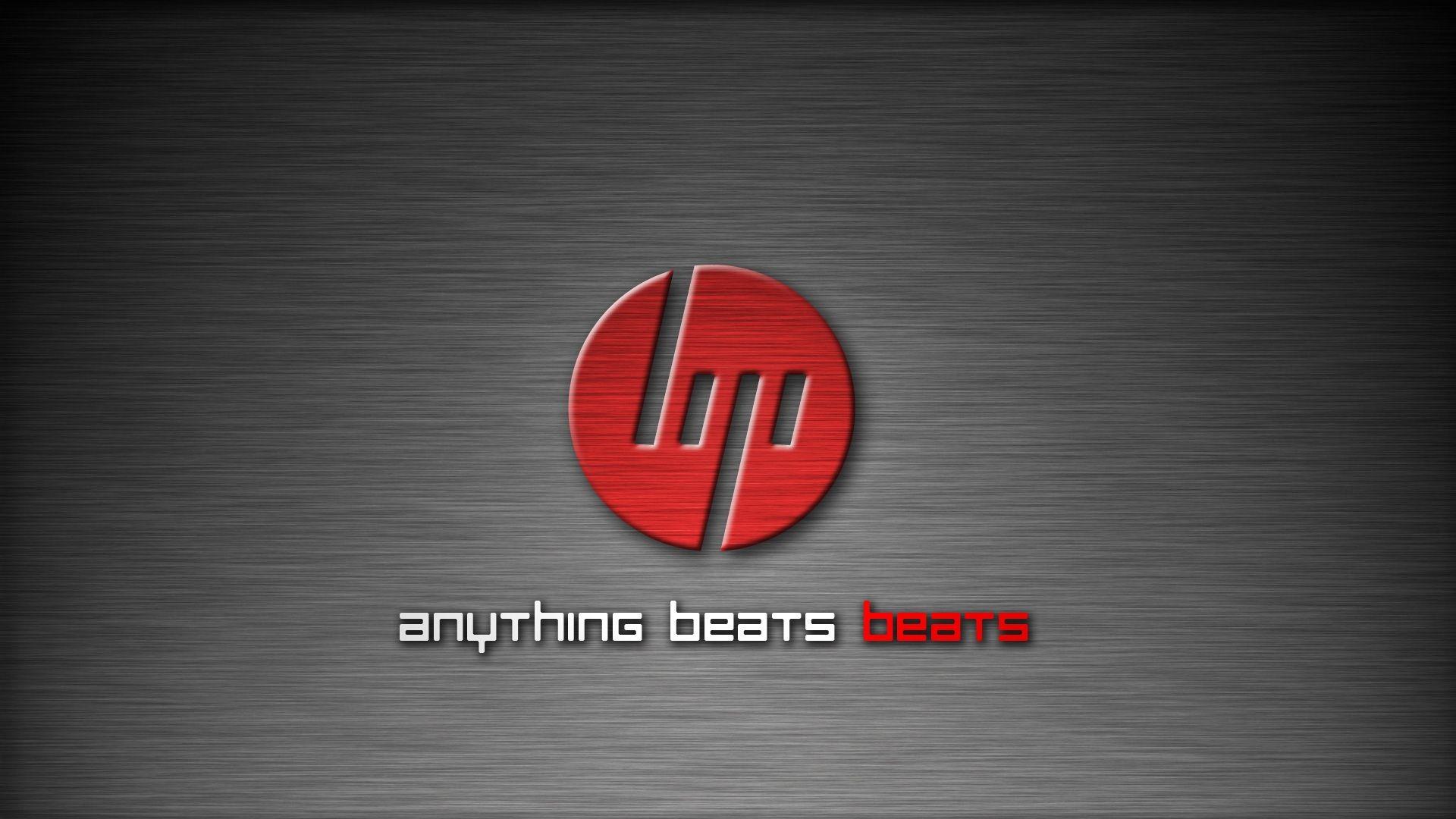 Gallery for – beats audio wallpaper 1080p