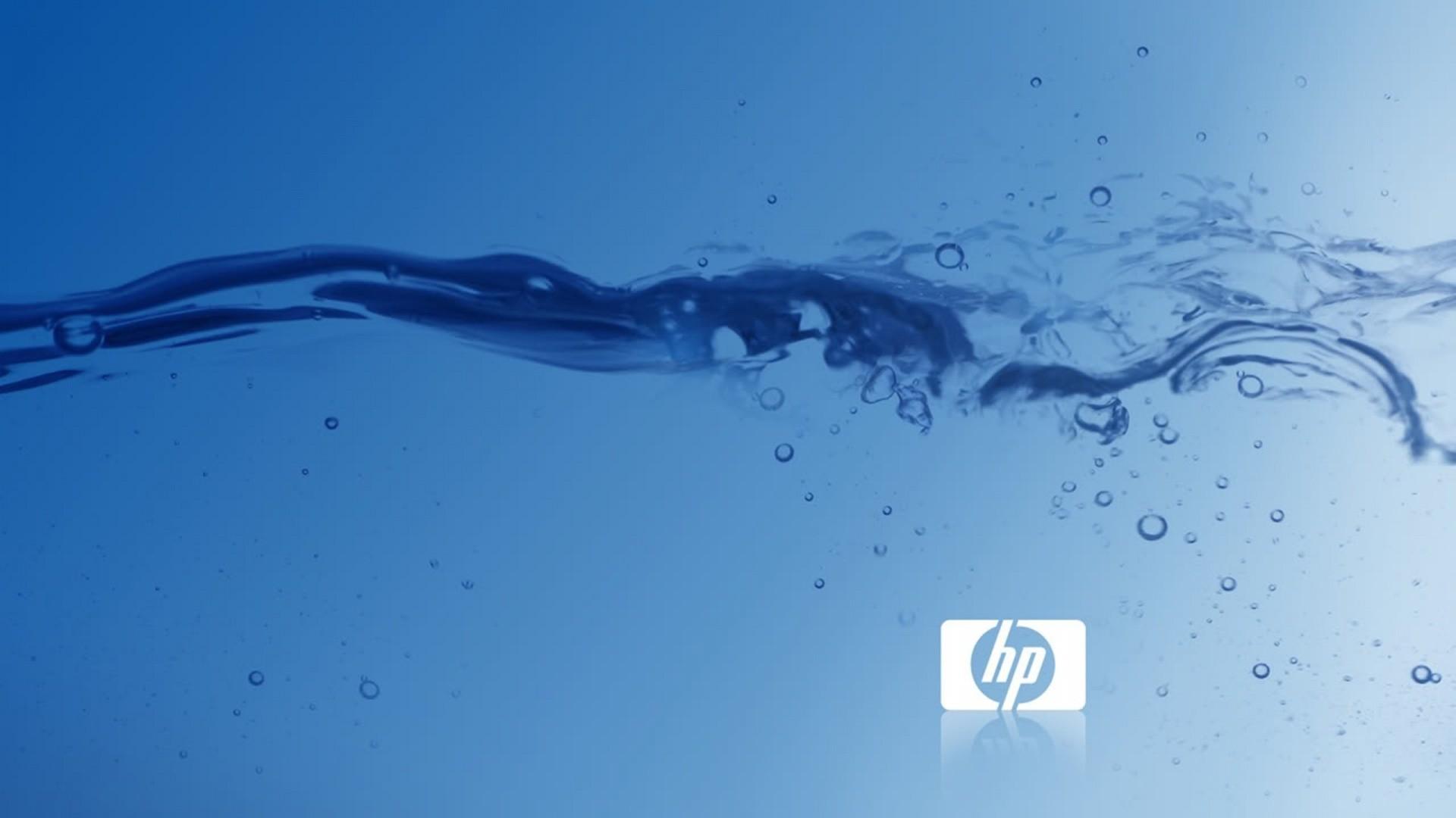 Photos HP Wallpapers HD.