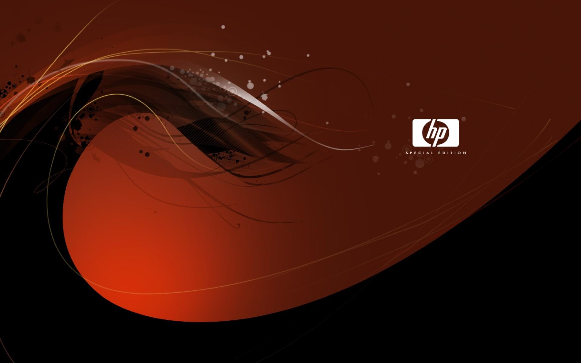 HP Desktop Wallpapers – Wallpaper Cave