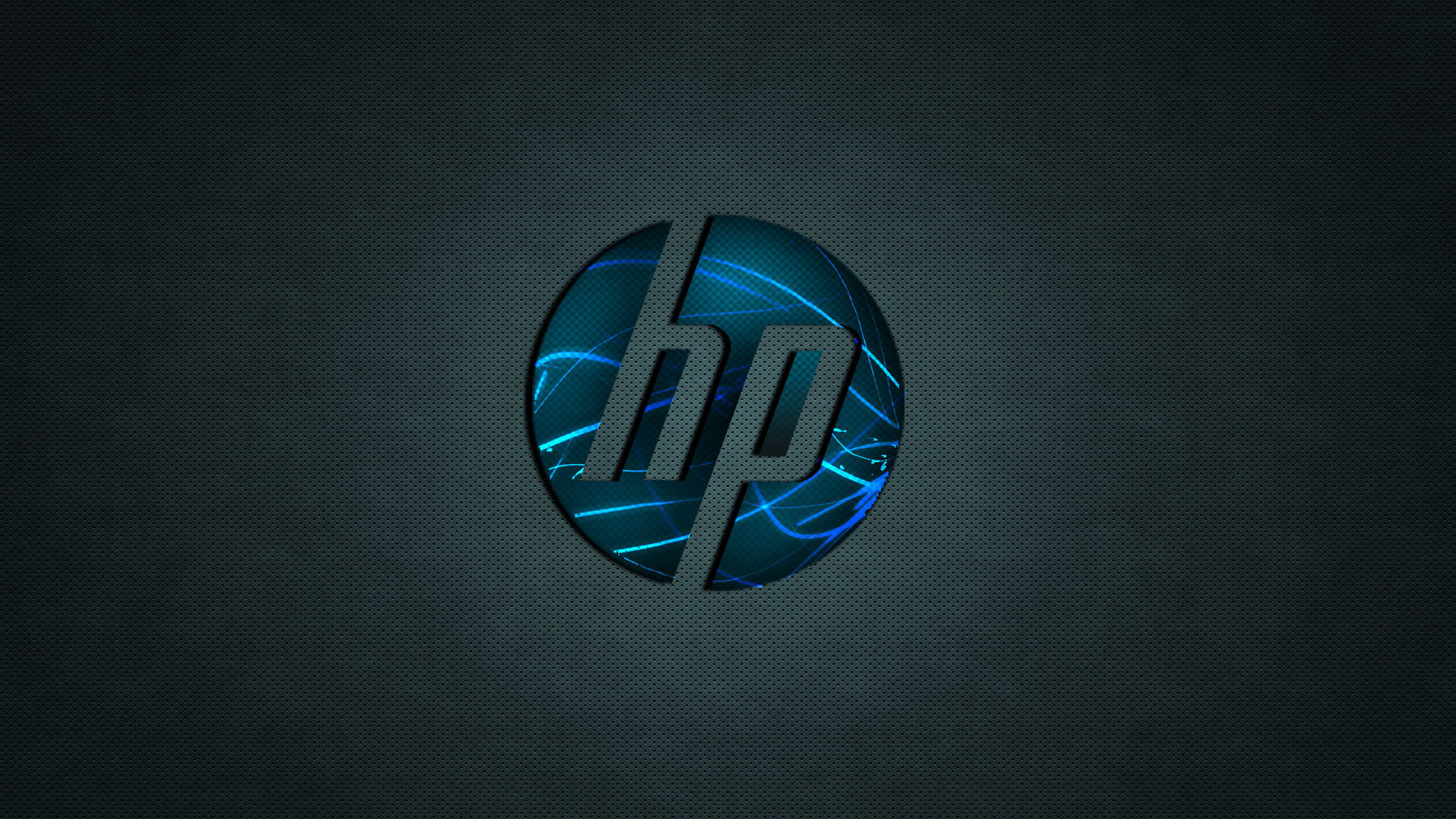 Other Wallpaper: Hp Pavilion Wallpapers Wide with Wallpaper High .