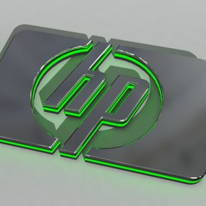 Hp Wallpapers HD 1080p