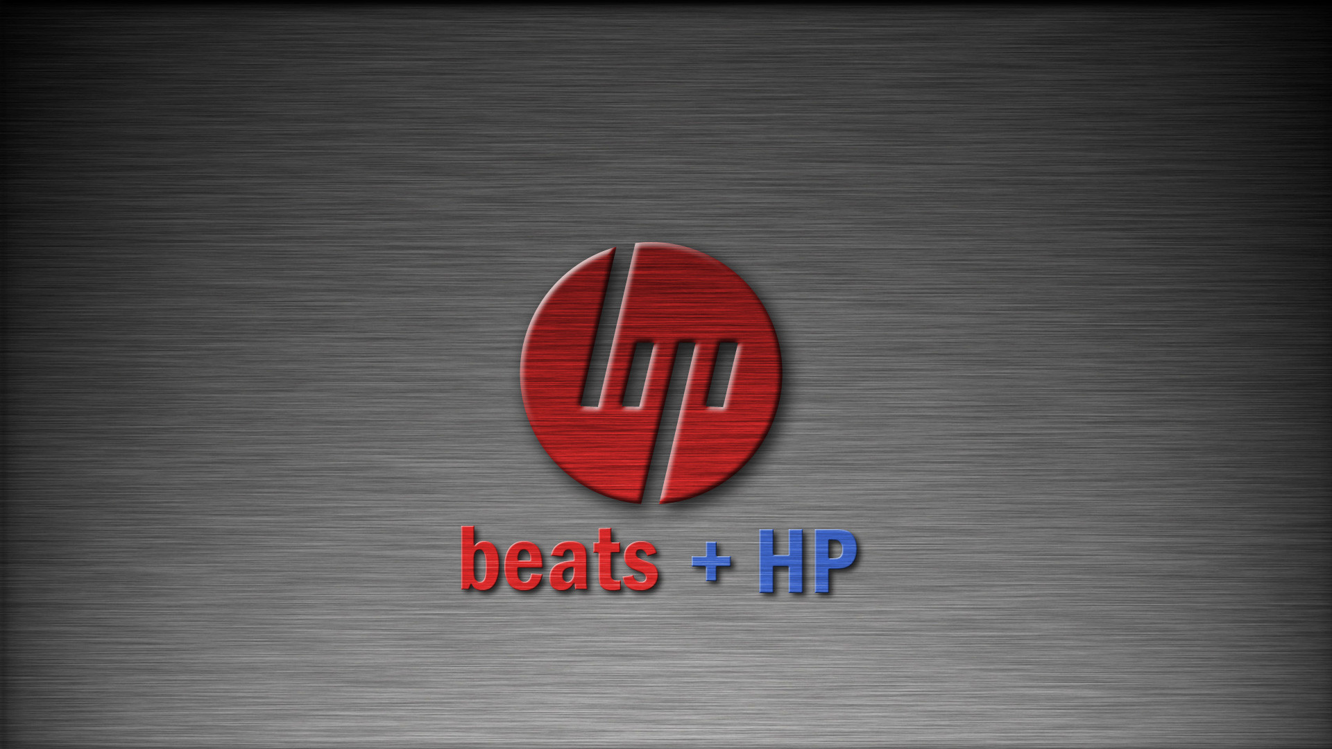 Rock the house with the Beats Audio-powered HP ENVY 14 – Windows .