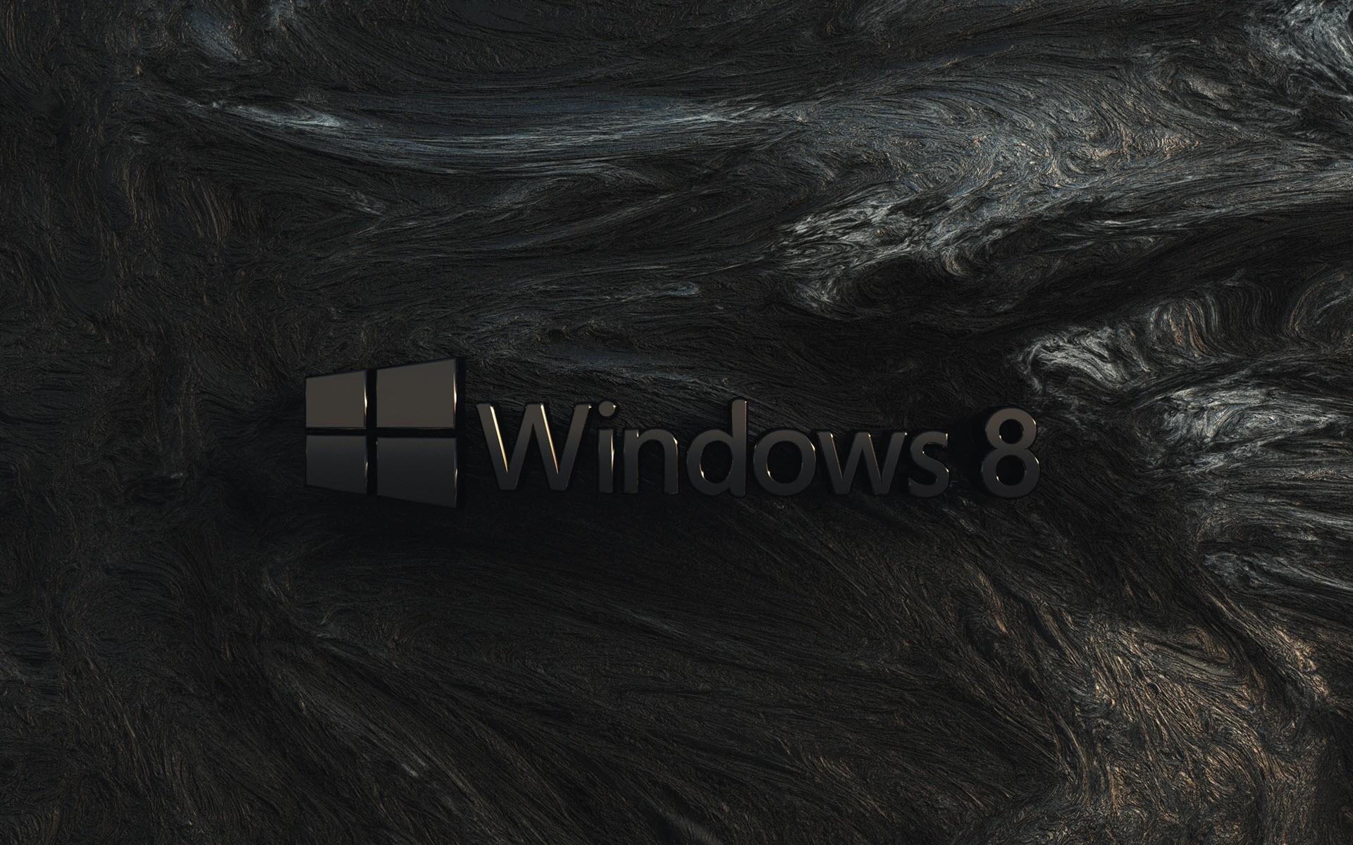 Full HD p Windows Wallpapers HD Desktop Backgrounds | HD Wallpapers |  Pinterest | Windows wallpaper, Hd wallpaper and Wallpaper