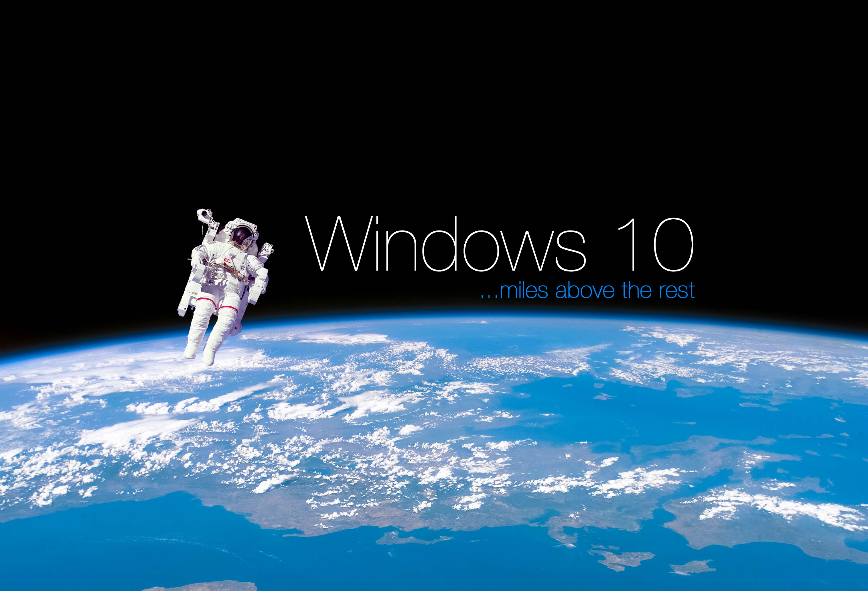 Windows 10 Wallpaper hd Windows 10 Wallpapers HTML code …