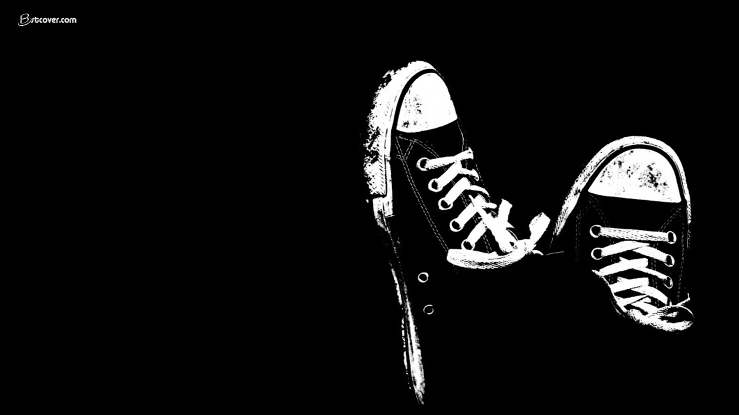 Cool White and Black Background HD Wallpape youtube Cover photos .