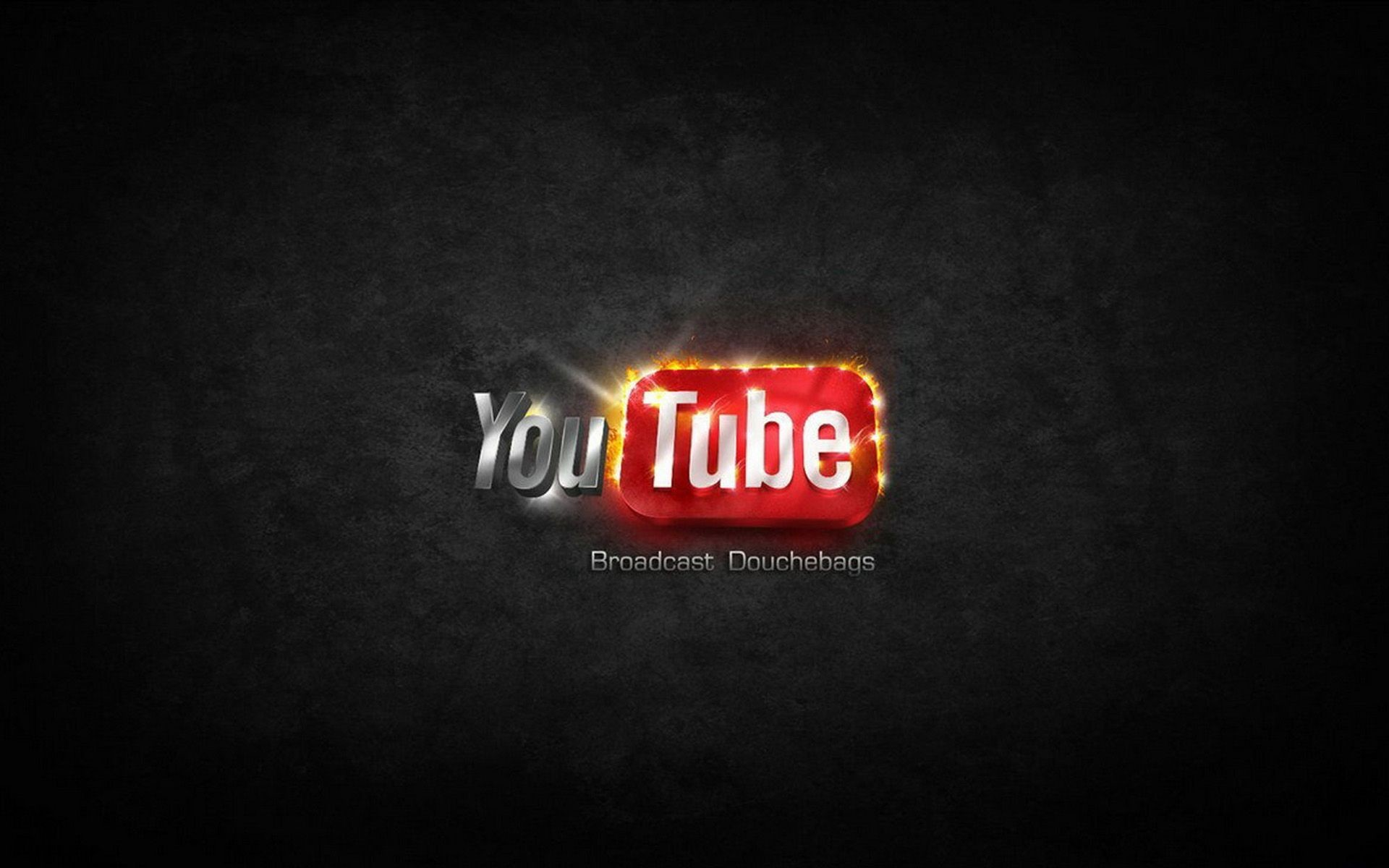 YouTube – Wallpapers image – Mod DB