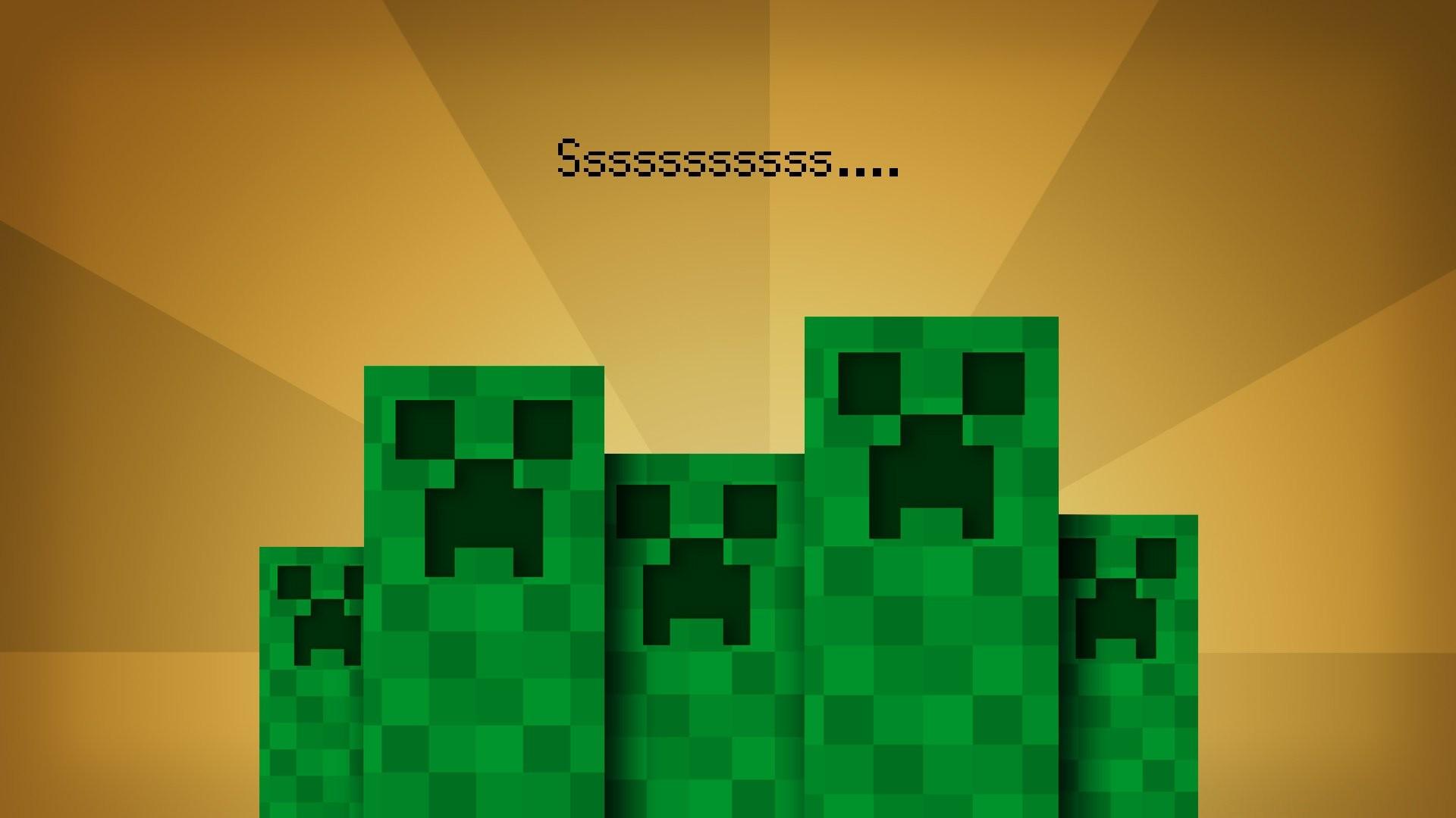 Image – Minecraft-backgrounds-cool-awsome-wallpapers-youtube-background-channel-logo-wallpaper-creeper-skincreeper-gppnyno0.jpg  | Spinpasta Wiki | FANDOM …