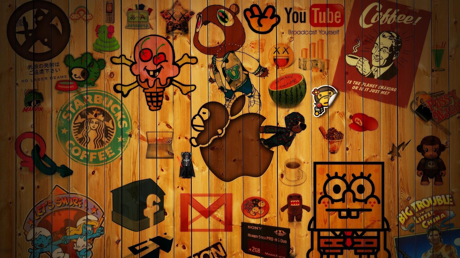 YouTube Wallpaper Backgrounds – WallpaperSafari