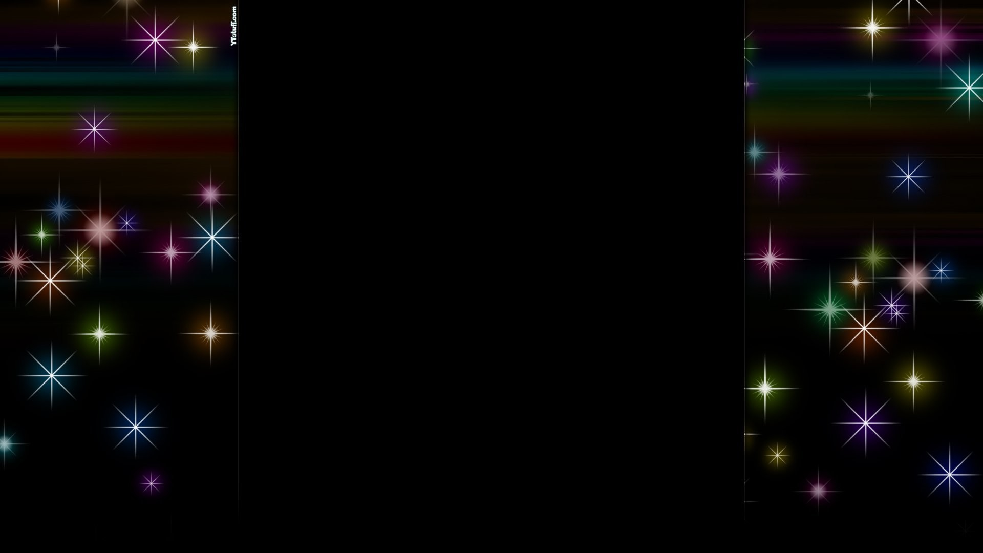 Cool Youtube Backgrounds 440150 …