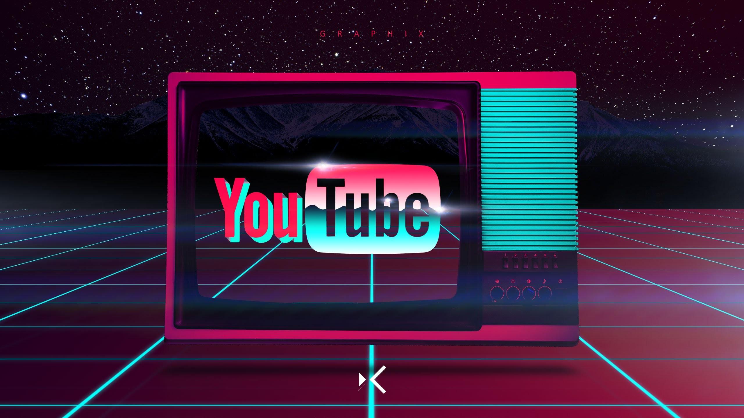 <b>YouTube</b> HD <b>desktop wallpaper</