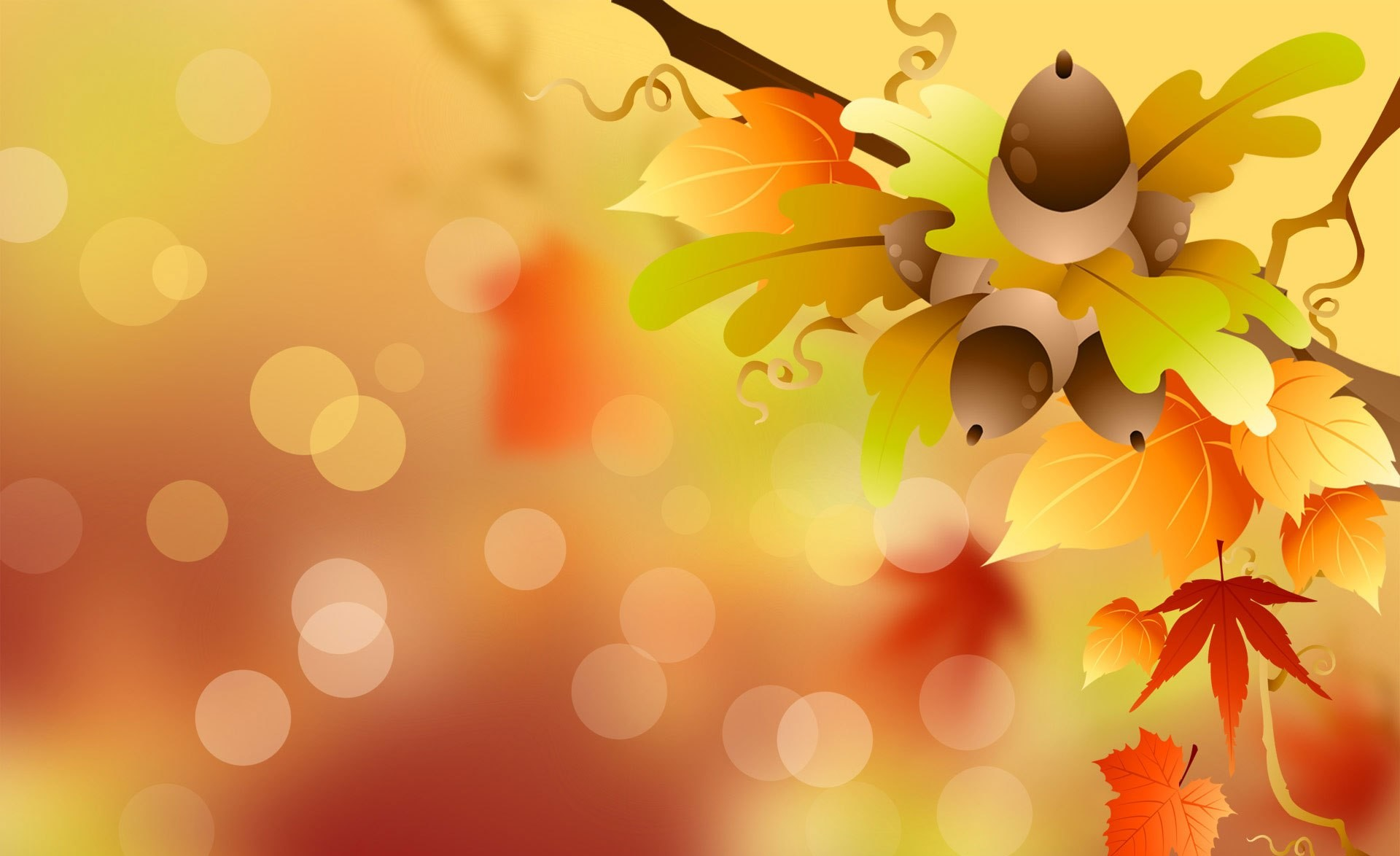 Autumn Nature Wallpapers HD Pictures One HD Wallpaper Pictures 1000×690 Autumn  Images Backgrounds (