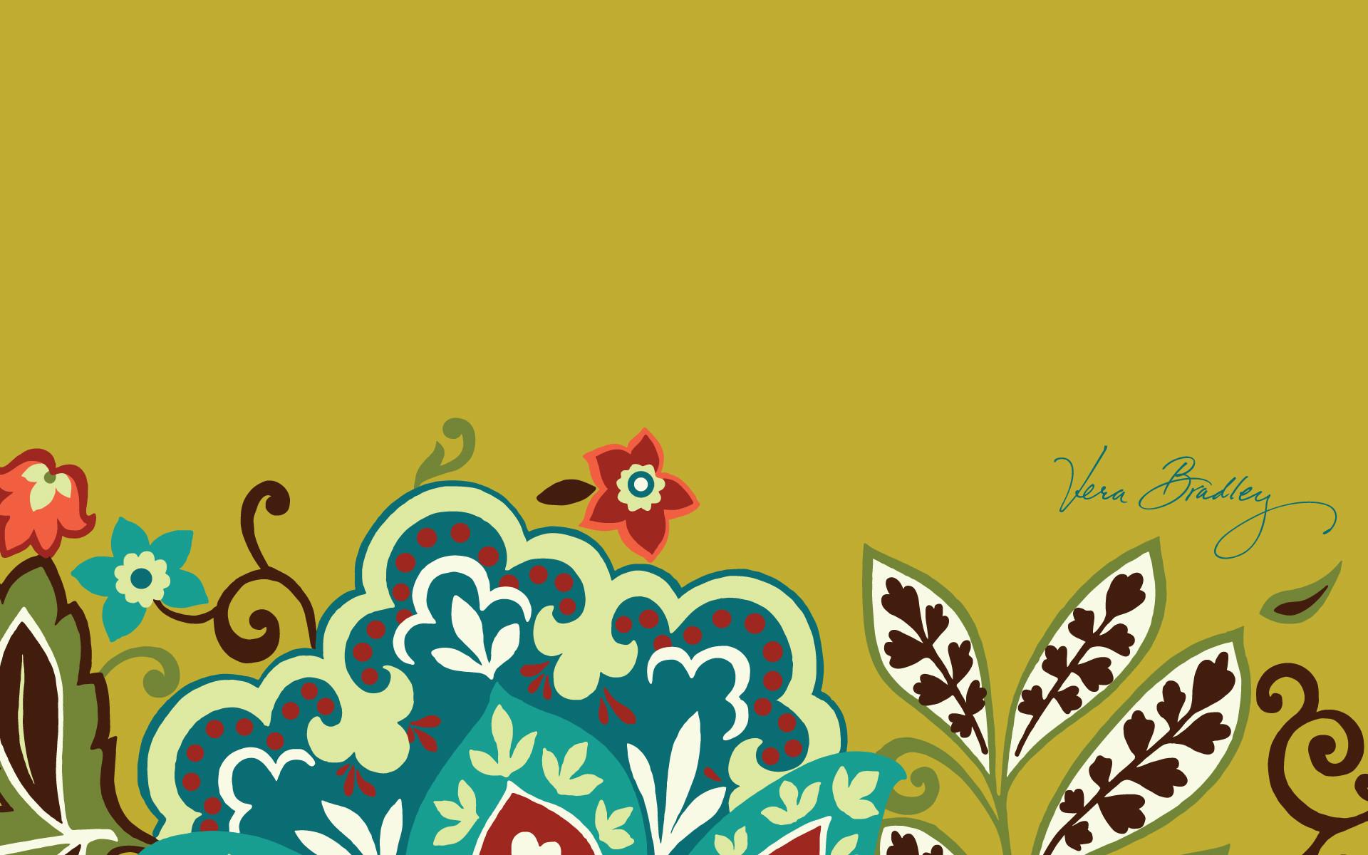 Vera Bradley Patterns wallpapers HD free – 391901