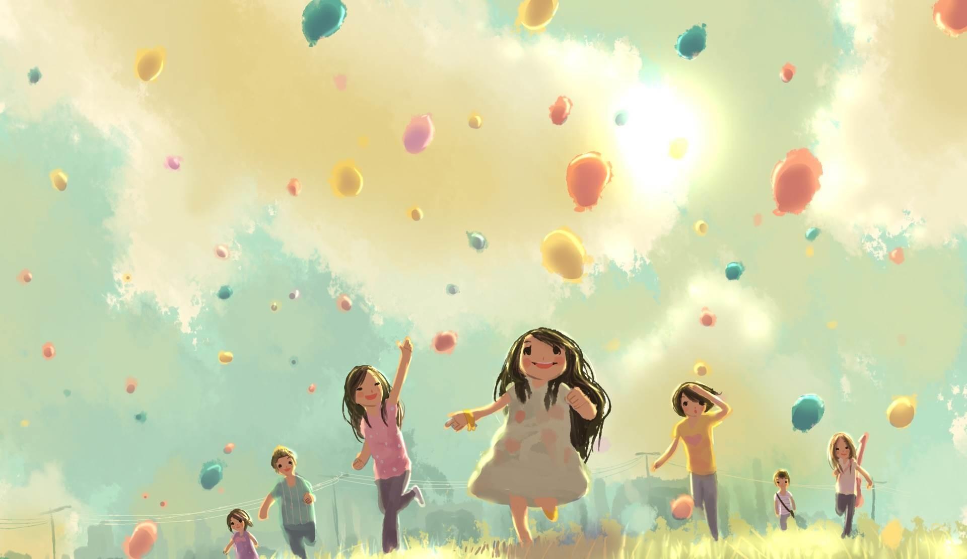Cute Kids Wallpaper HD | HD Wallpapers, Backgrounds, Images, Art Photos.  Kids