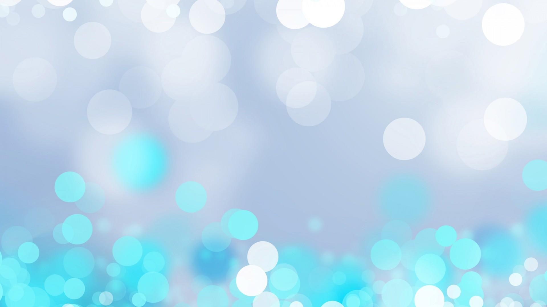 <b>Cute Candy Wallpapers 13</b> Desktop Background – Hivewallpaper.