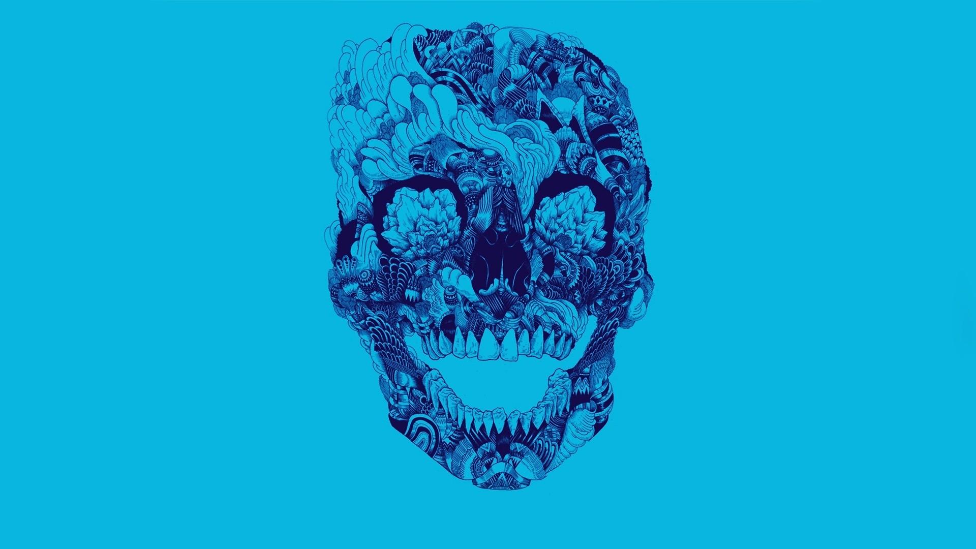 are viewing skulls indie hd wallpaper color palette tags skulls indie .
