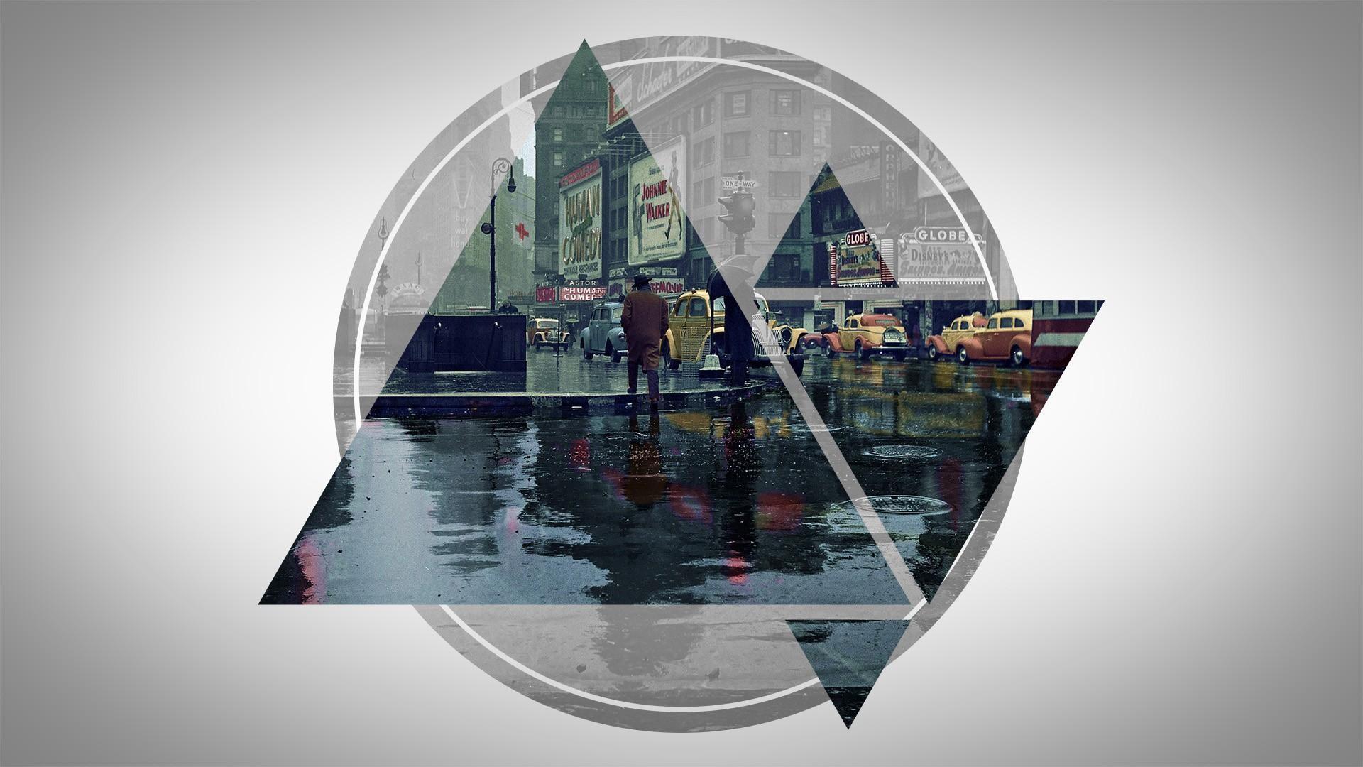 Indie-Tumblr-Triangles-Desktop-Wallpapers-for-Desktop-1920×1080