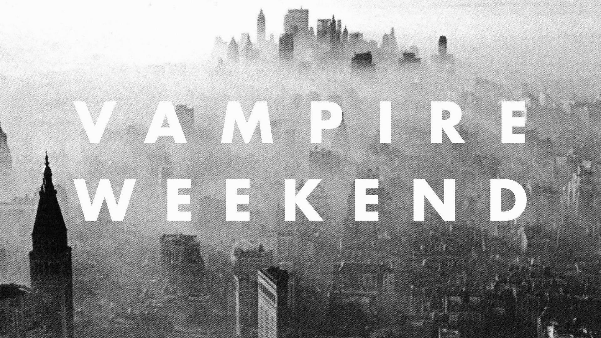 Rock-band-vampire-weekend-cover-art-indie-wallpaper