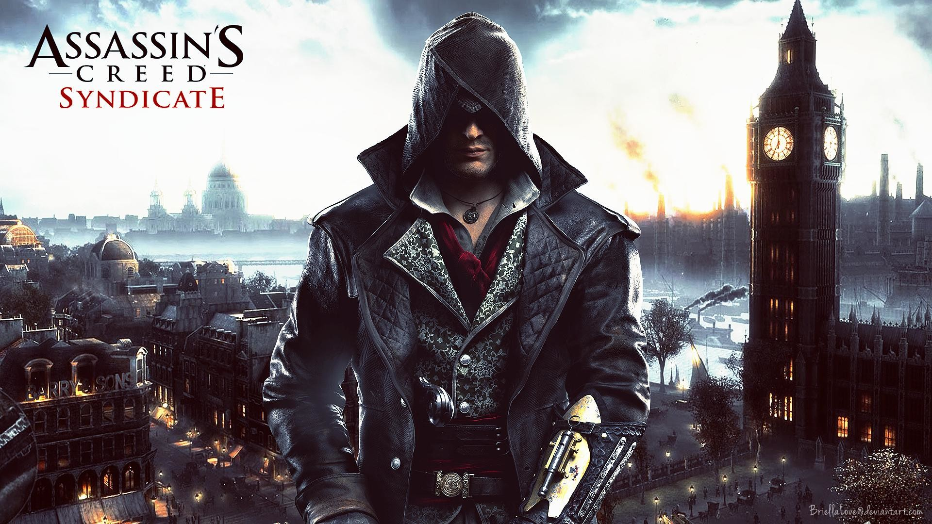 Assassin-s-Creed-Syndicate-HD-by-BriellaLove.deviantart.