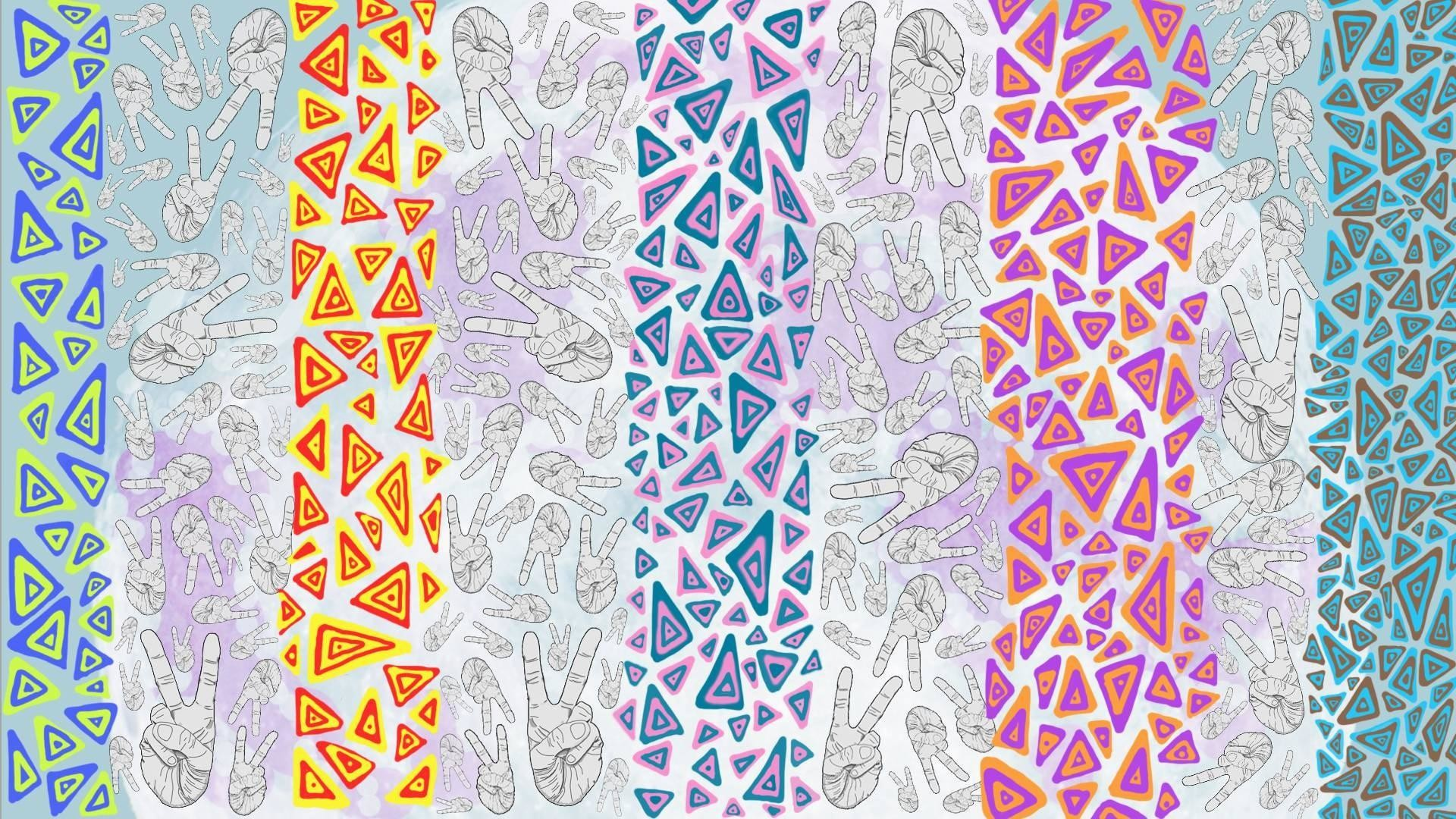 tribal-wallpaper-tumblr4-600×338