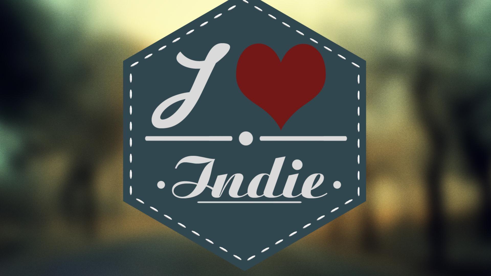 4. indie-desktop-wallpaper4-600×338