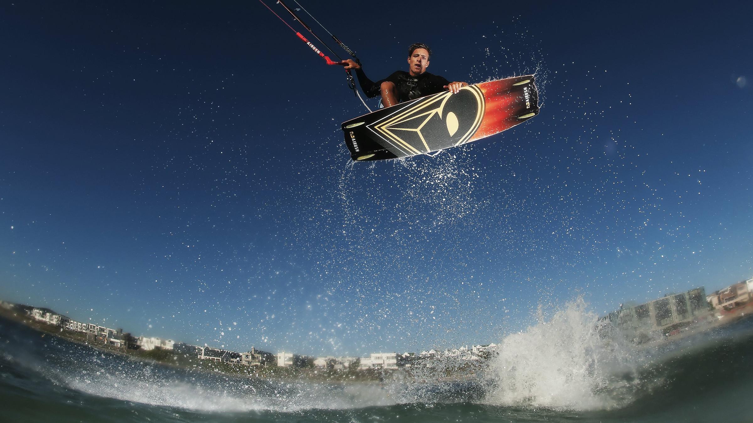 … airush-kiteboarding-oswald-smith-indie-grab-hd-1.jpg.