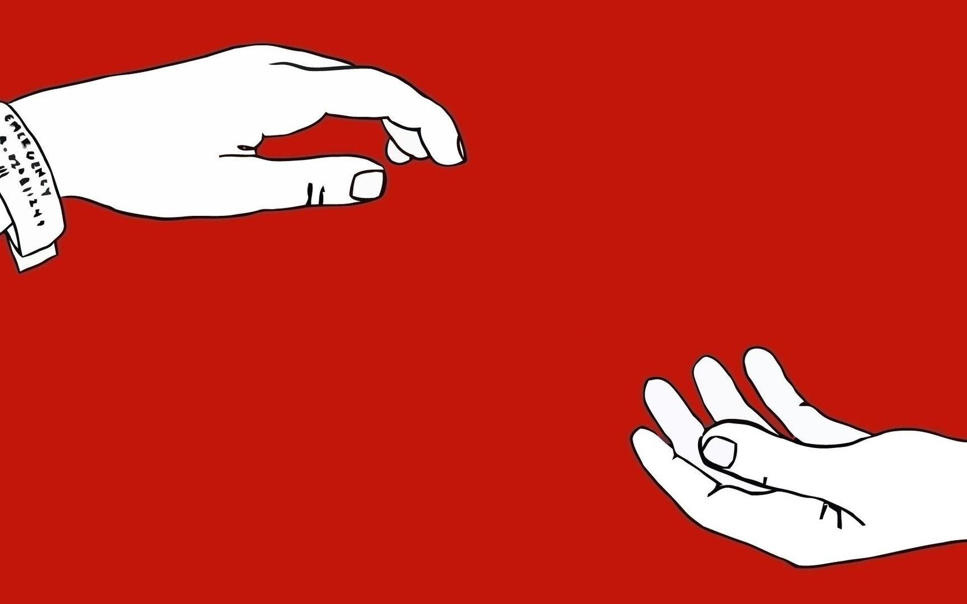 Indie Wallpaper Tumblr Indie Backgrounds Tumblr Indie: Patterns .