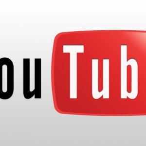 2048×1152 Youtube