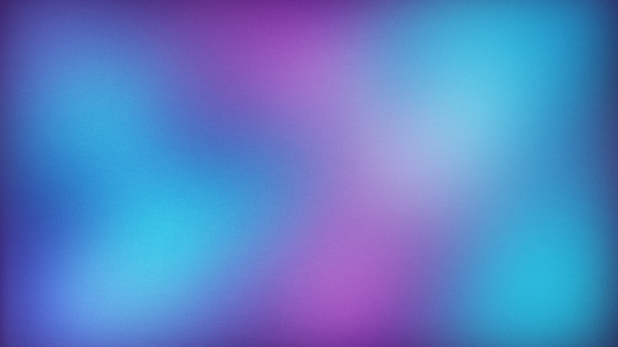 Wallpaper background, spots, bright, solid HD HD Background .