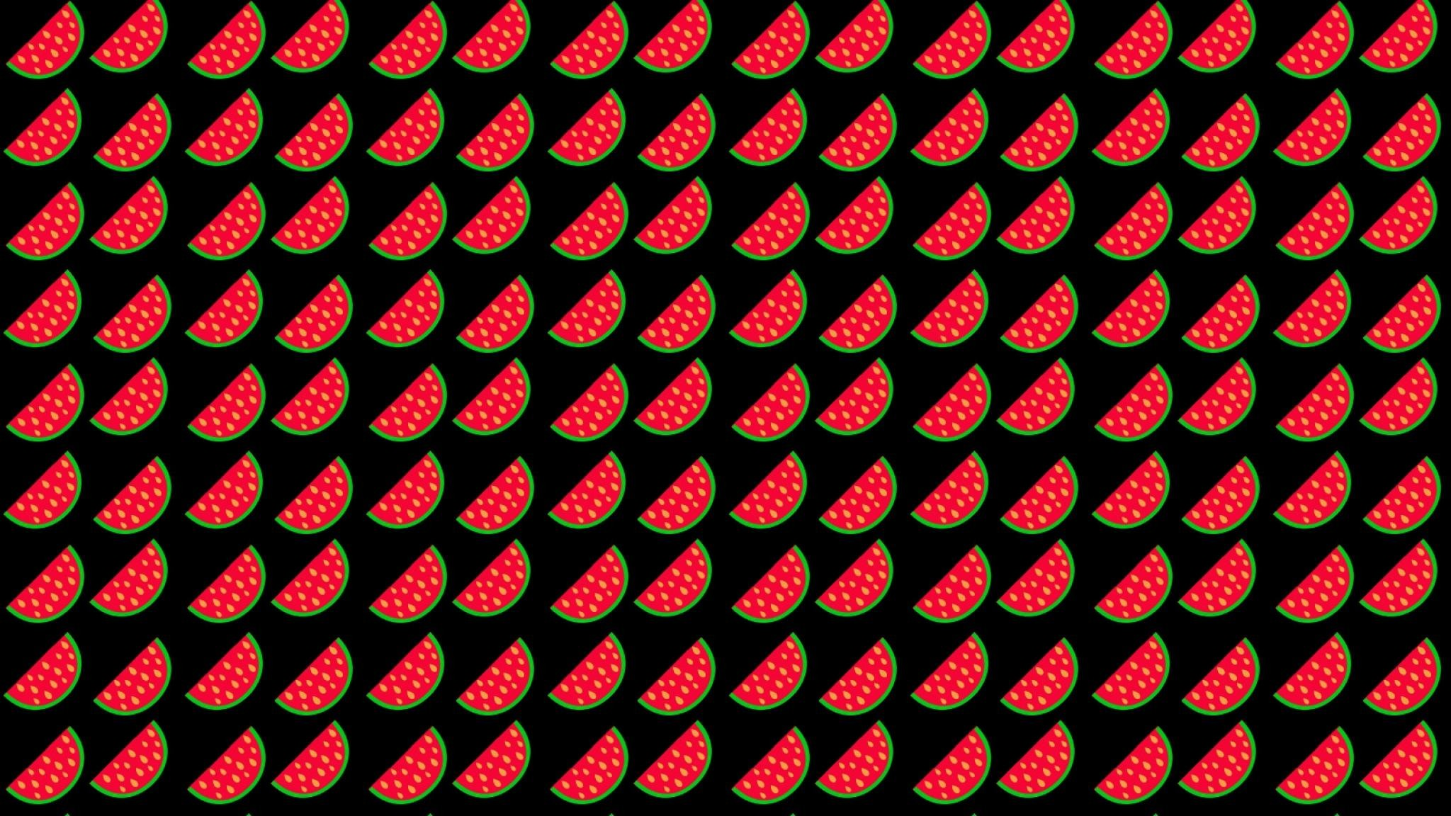 wallpaper.wiki-Watermelon-Images-PIC-WPE003765