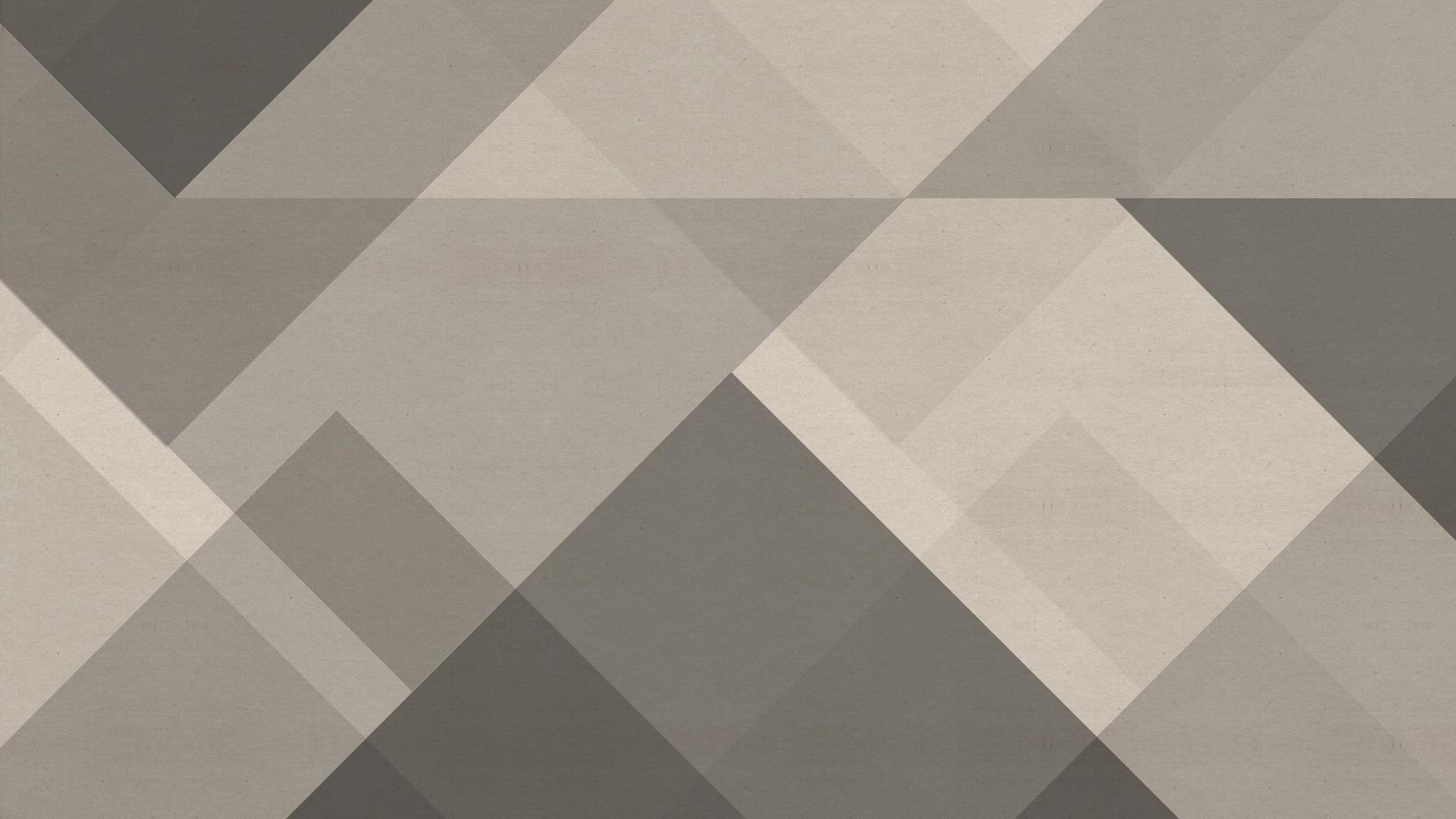Trokuti Grayscale   2048 x 1152 …