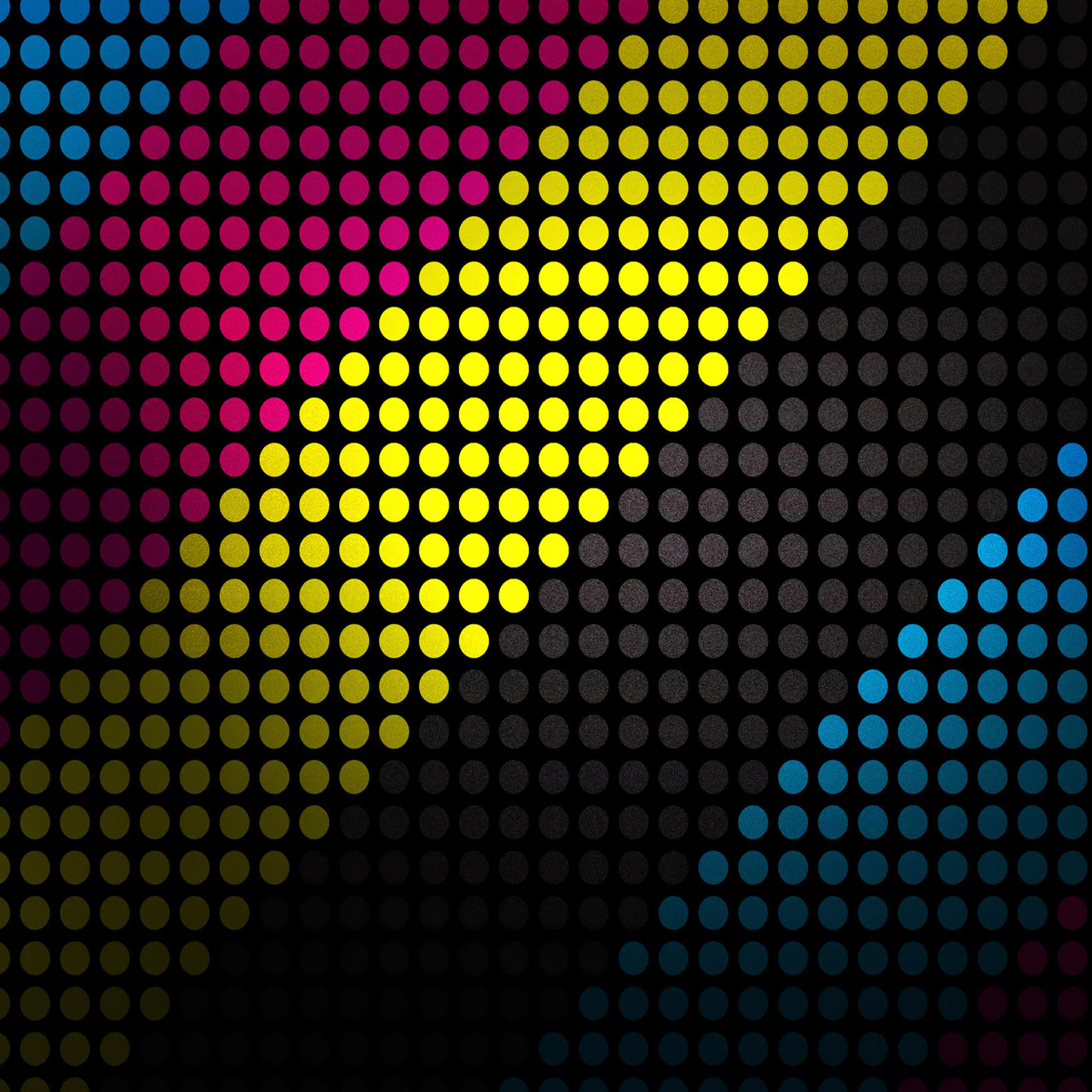 Channel Wallpapers
