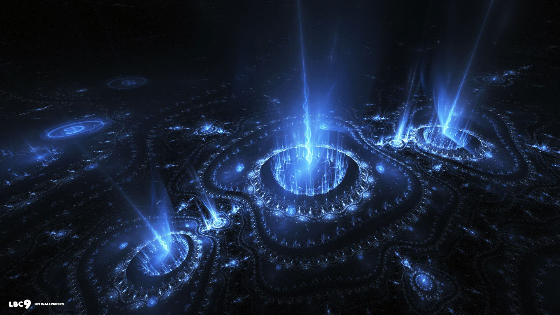Dark Fractal Wallpapers High Quality with HD Wallpaper Resolution 1920×1080 Fractal  Wallpapers 1080p (