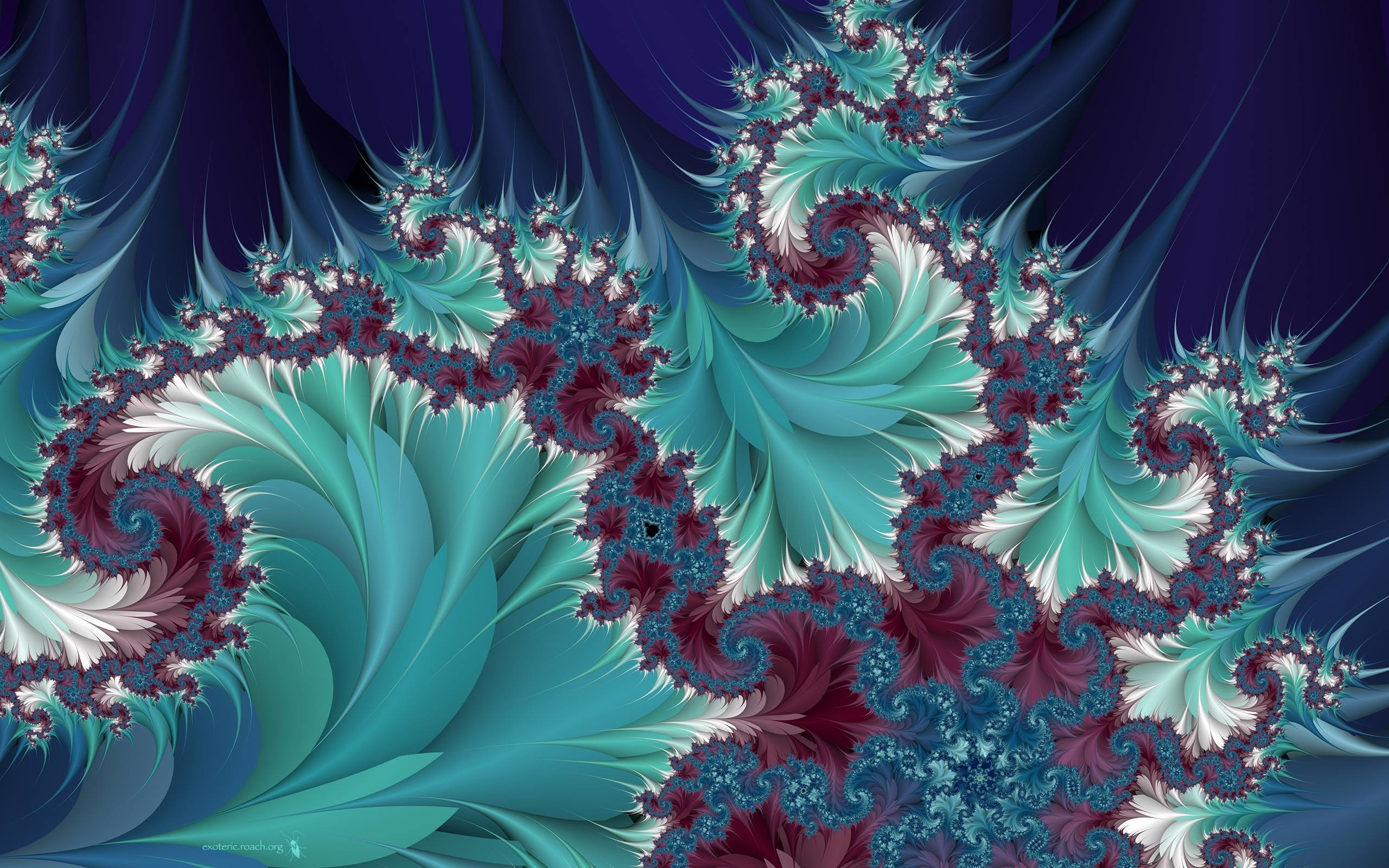 wallpaper.wiki-HD-Fractal-Images-PIC-WPE004984