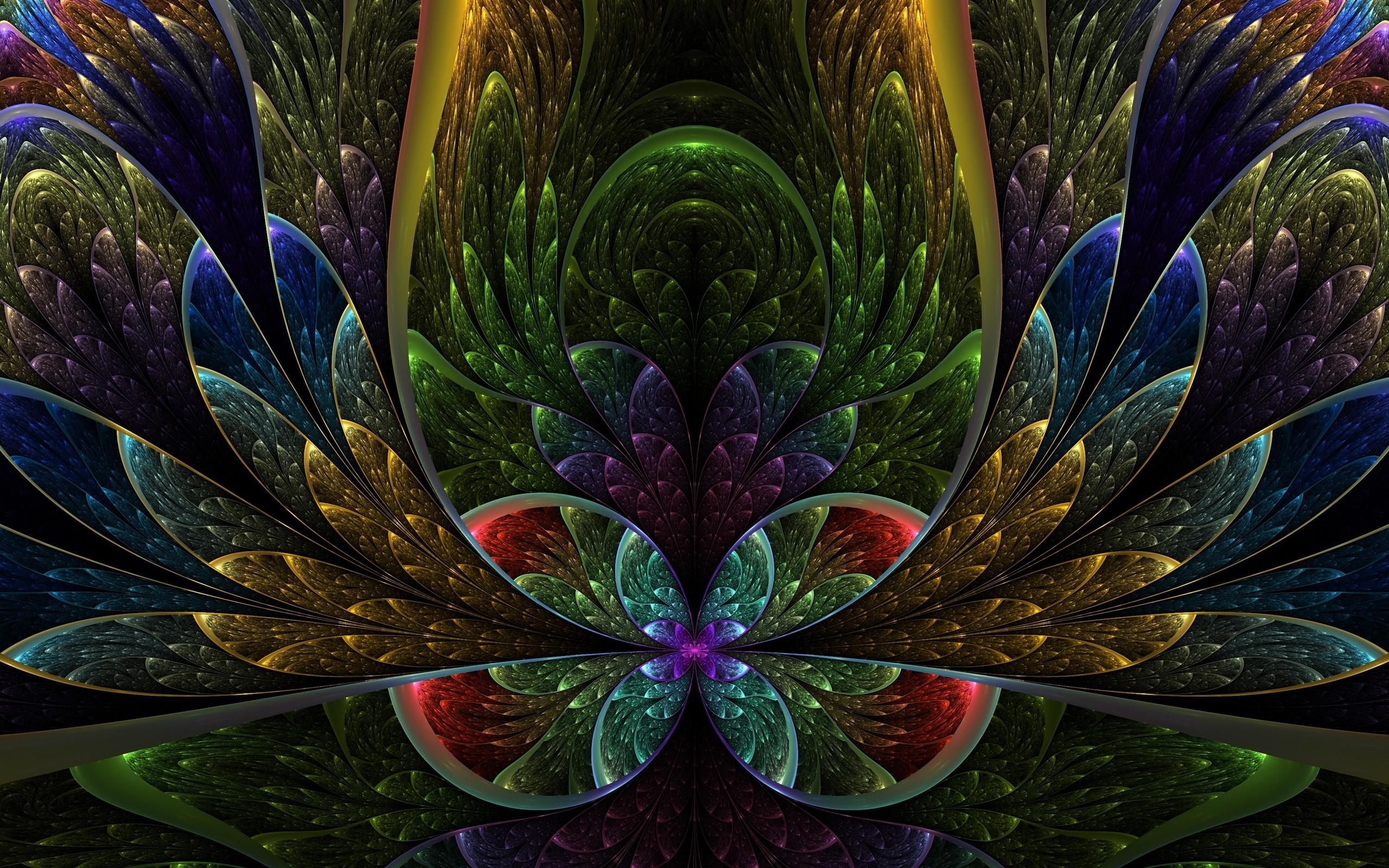 wallpaper.wiki-Fractal-HD-Photos-PIC-WPE007459