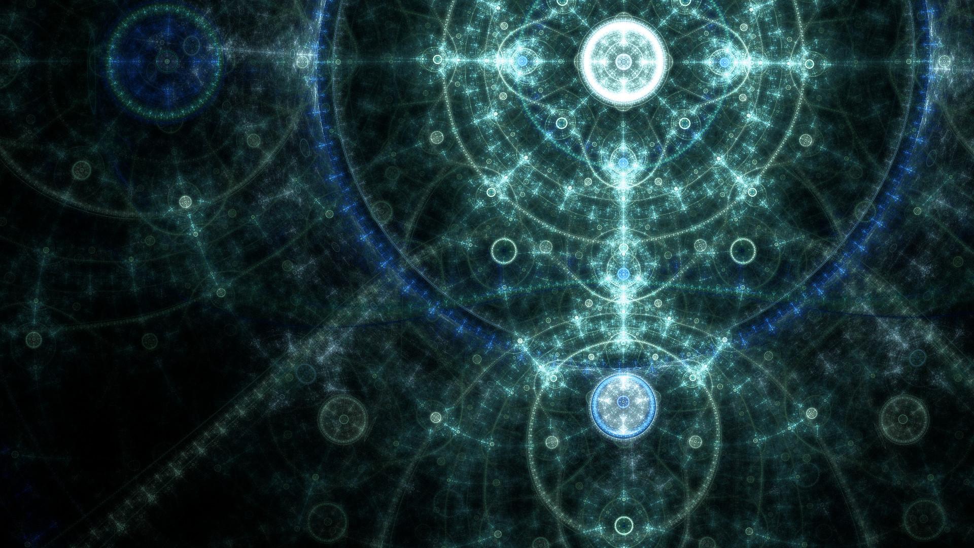 … hd wallpapers; fractal images wallpapers wallpapersafari …