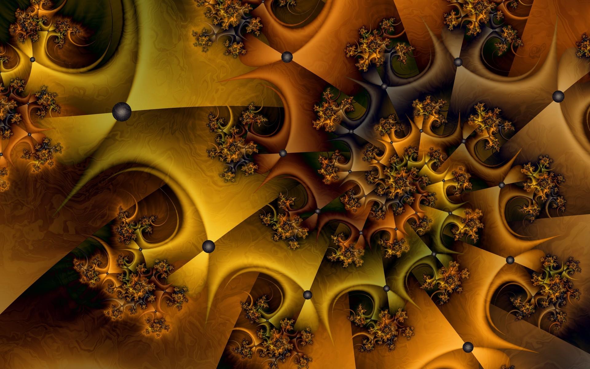 Fractals Wallpapers – Wallpaper Cave