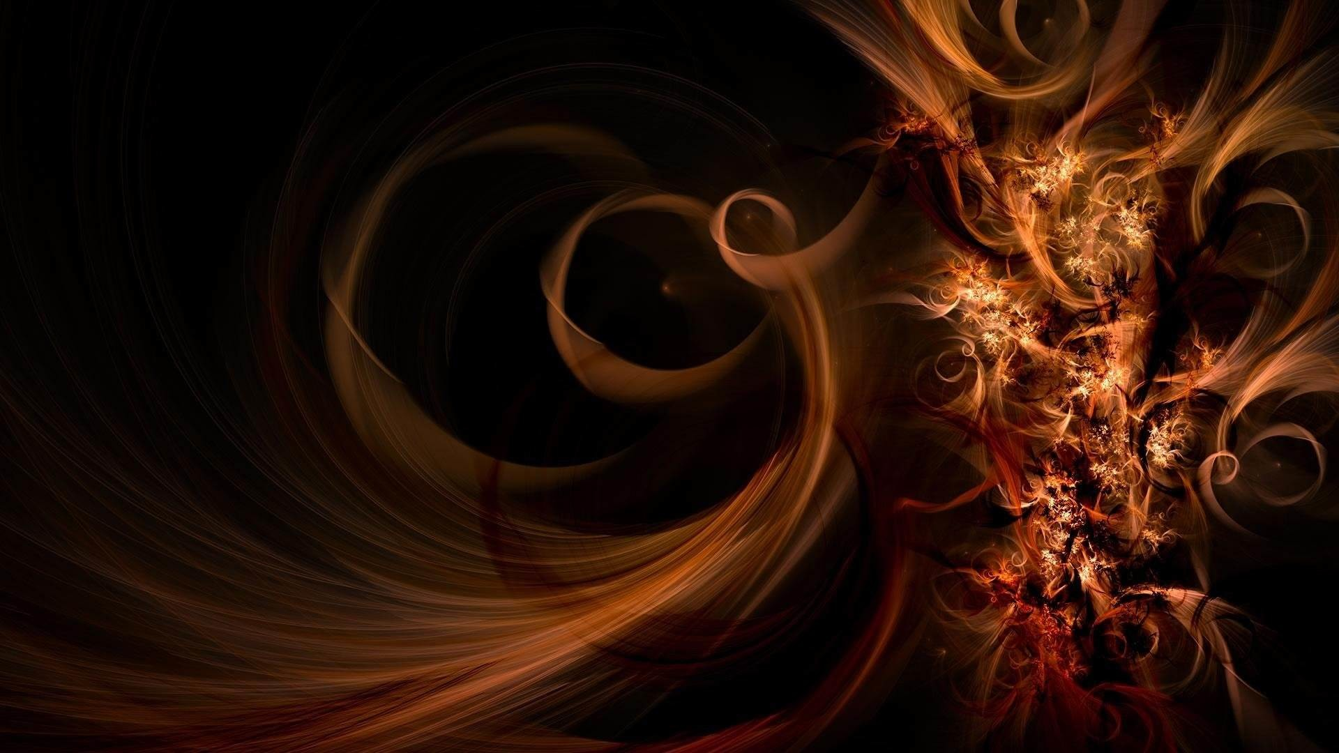 Fractal Wallpapers 1920×1080 Fractal Wallpapers 1080p | Adorable Wallpapers
